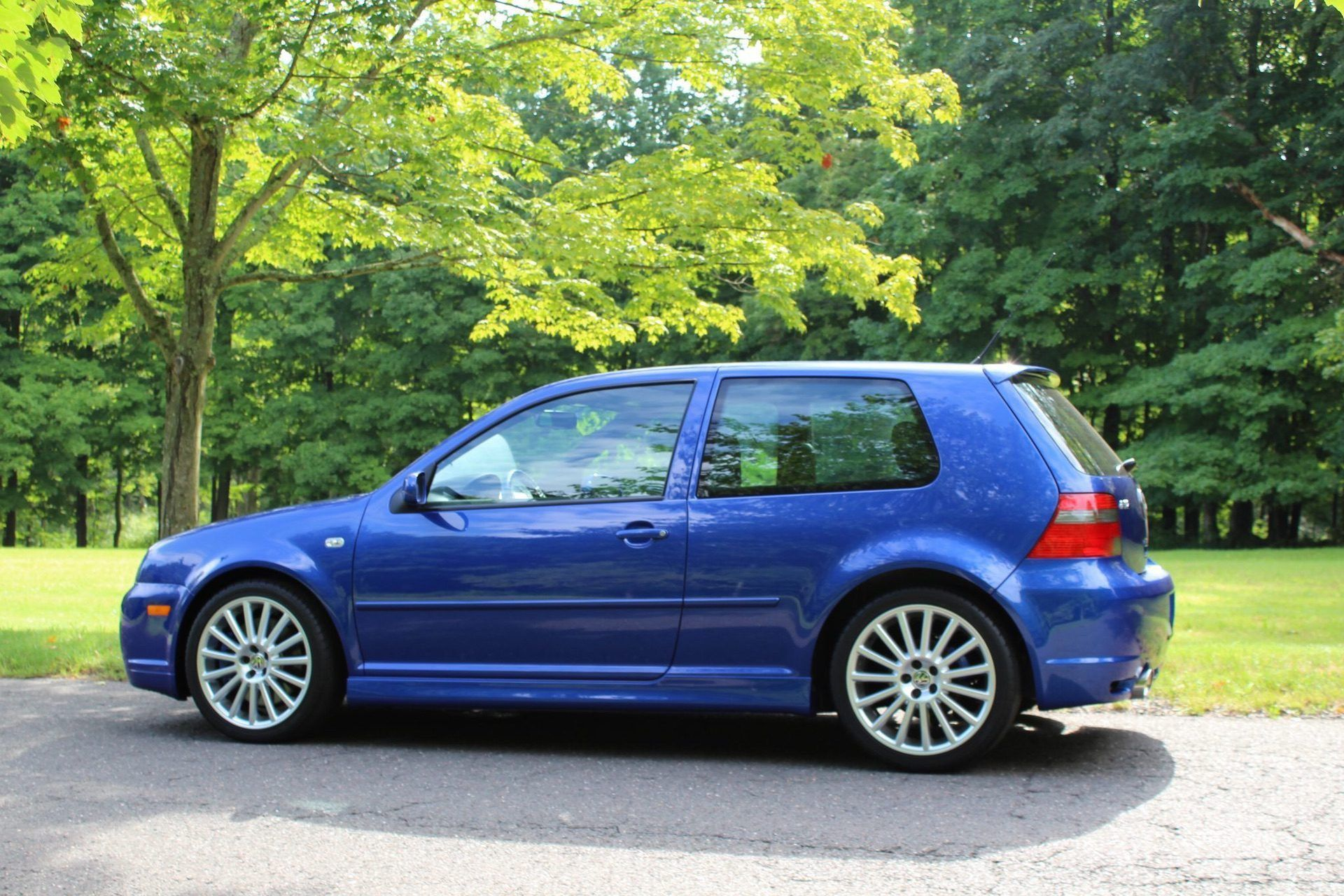 2004_VW_Golf_R32_sale_0006