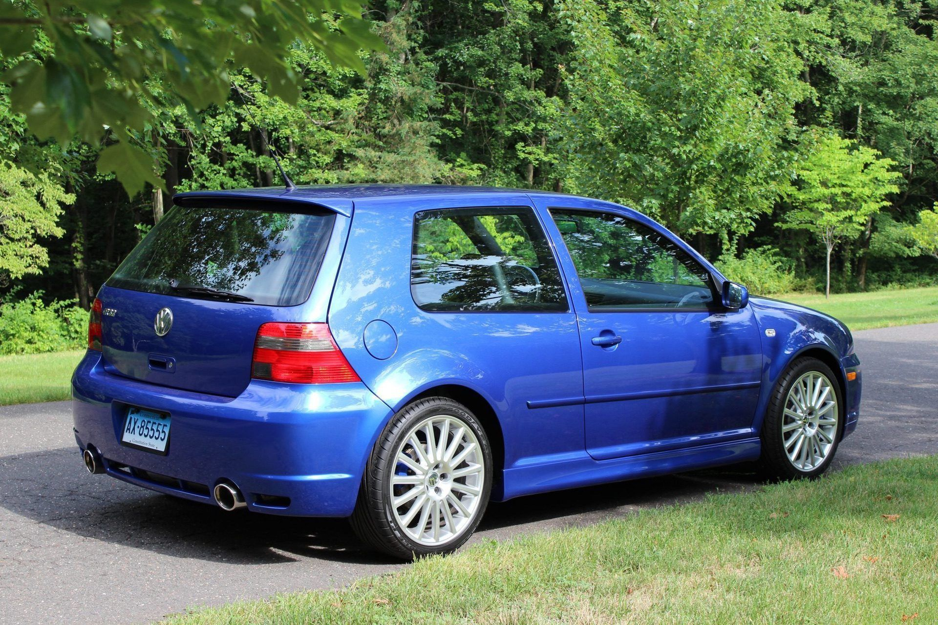 2004_VW_Golf_R32_sale_0010