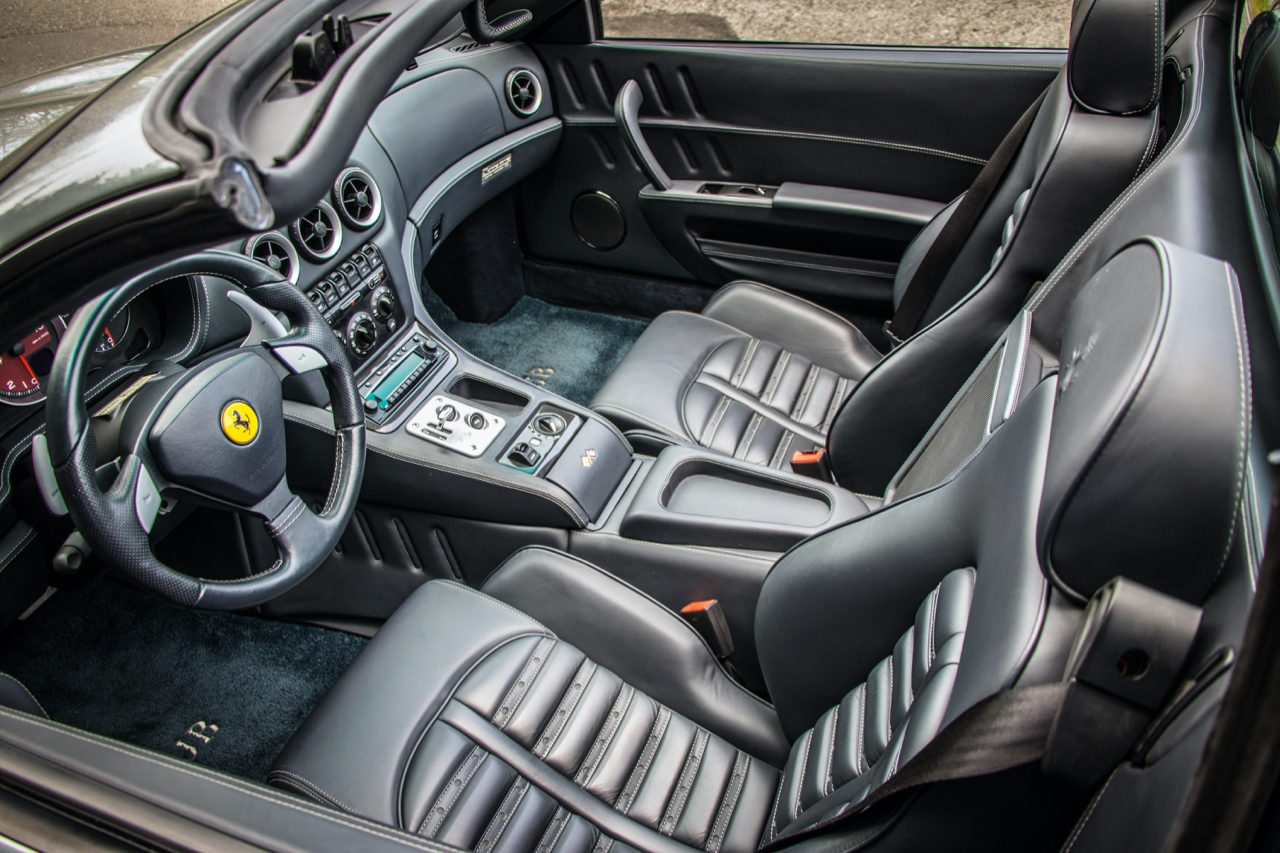 2005_Ferrari_575_Superamerica_0010