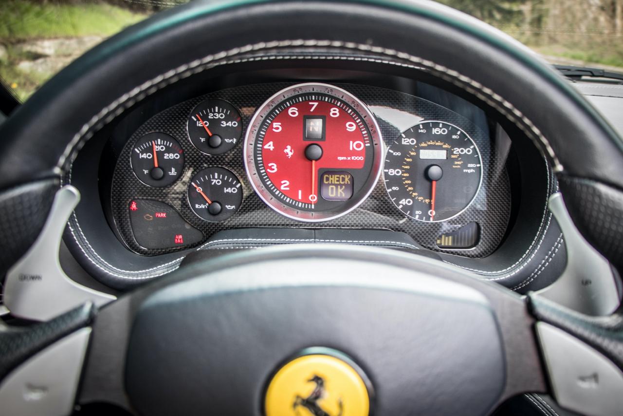 2005_Ferrari_575_Superamerica_0028