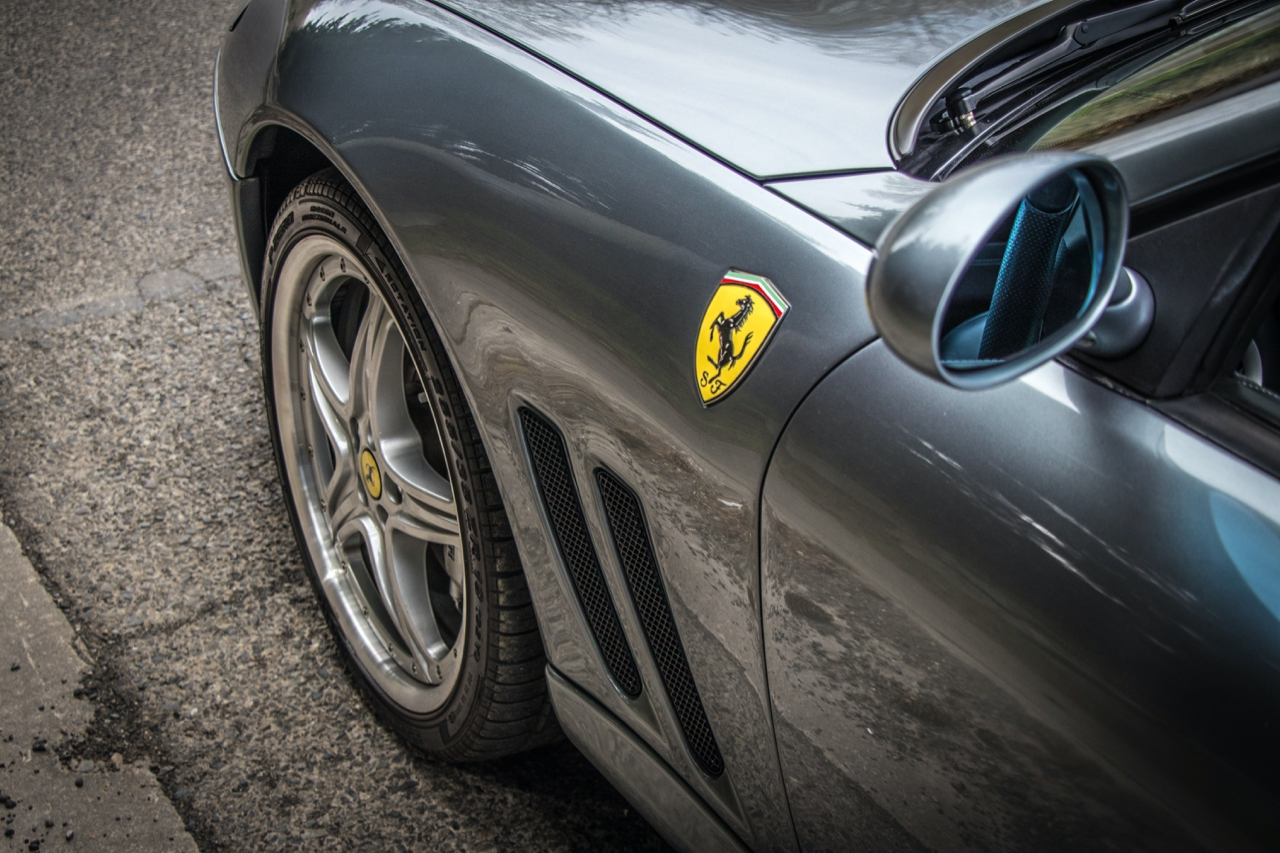 2005_Ferrari_575_Superamerica_0038