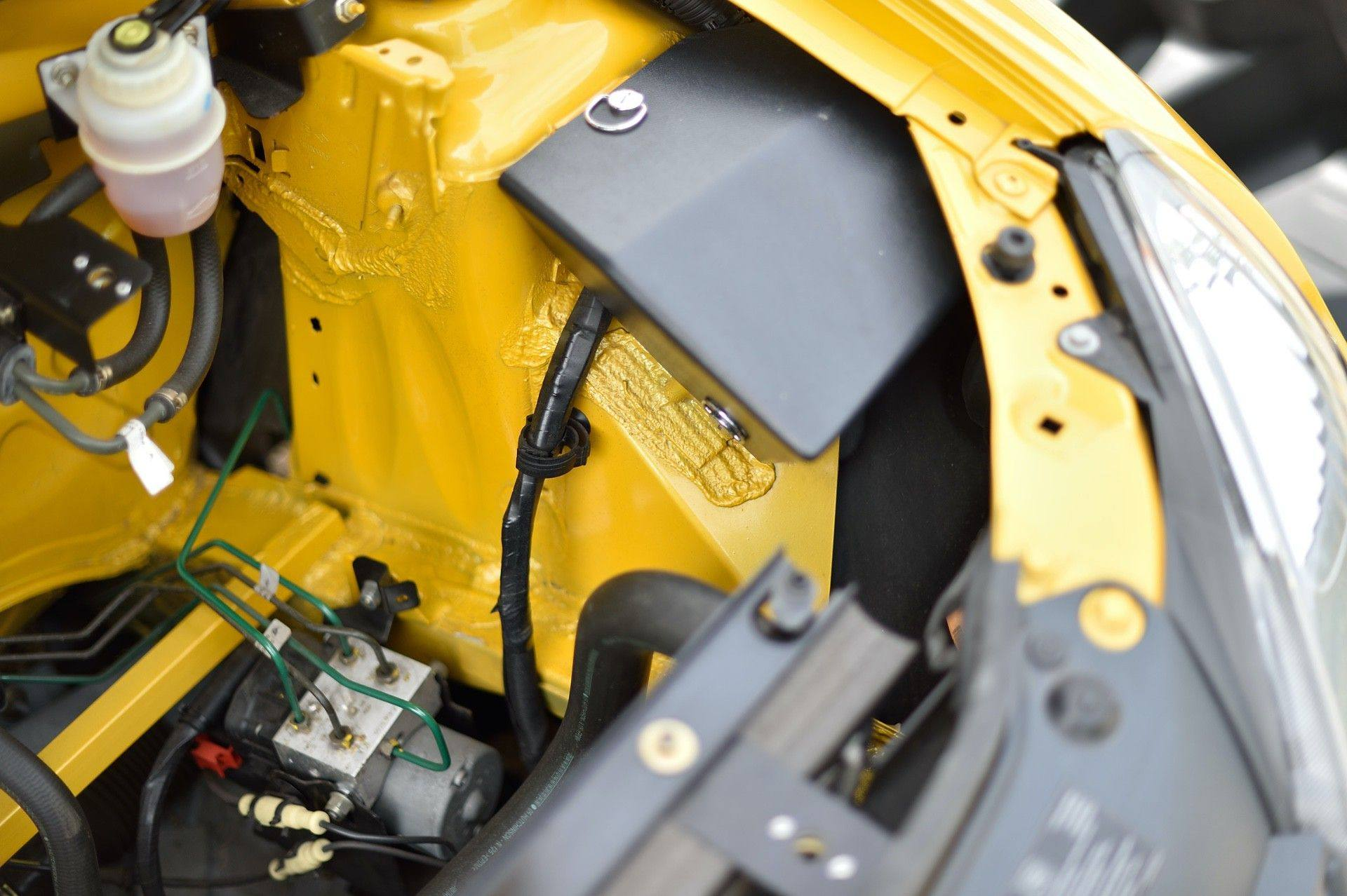 2005_Renault_Clio_V6_Phase_2_0074