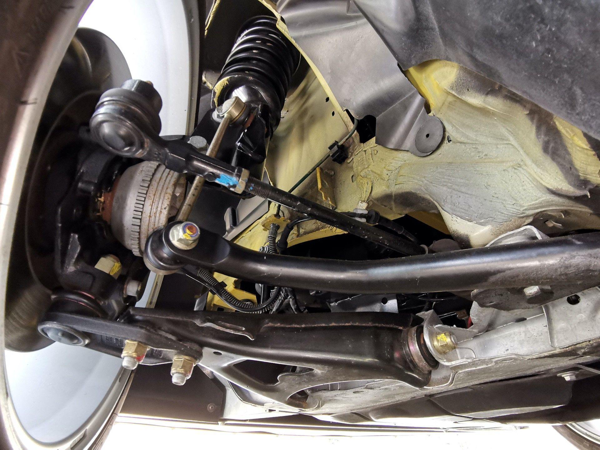 2005_Renault_Clio_V6_Phase_2_0150