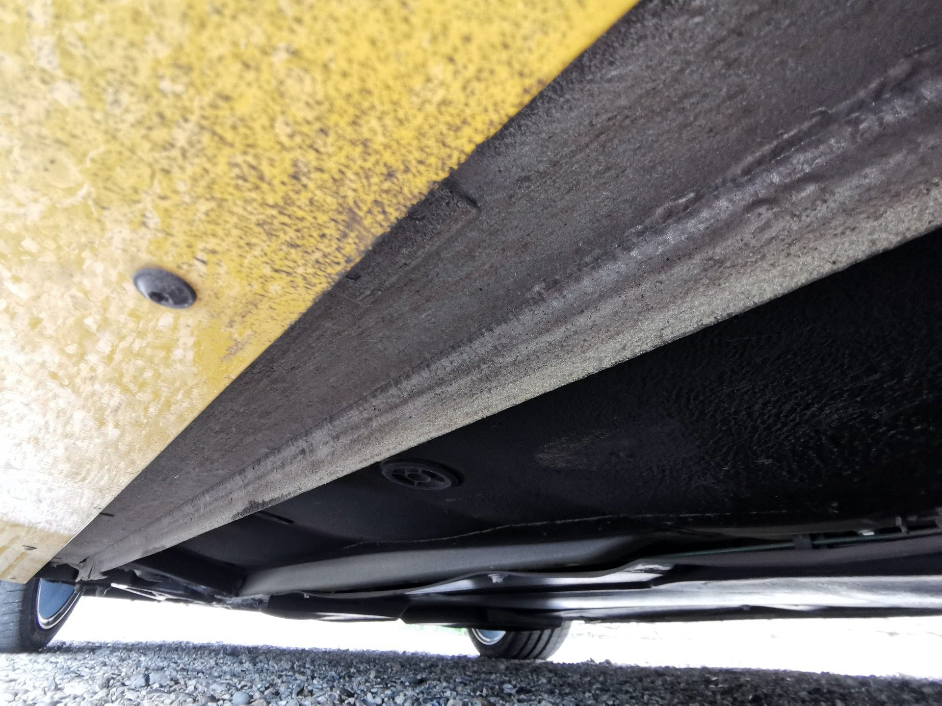 2005_Renault_Clio_V6_Phase_2_0155