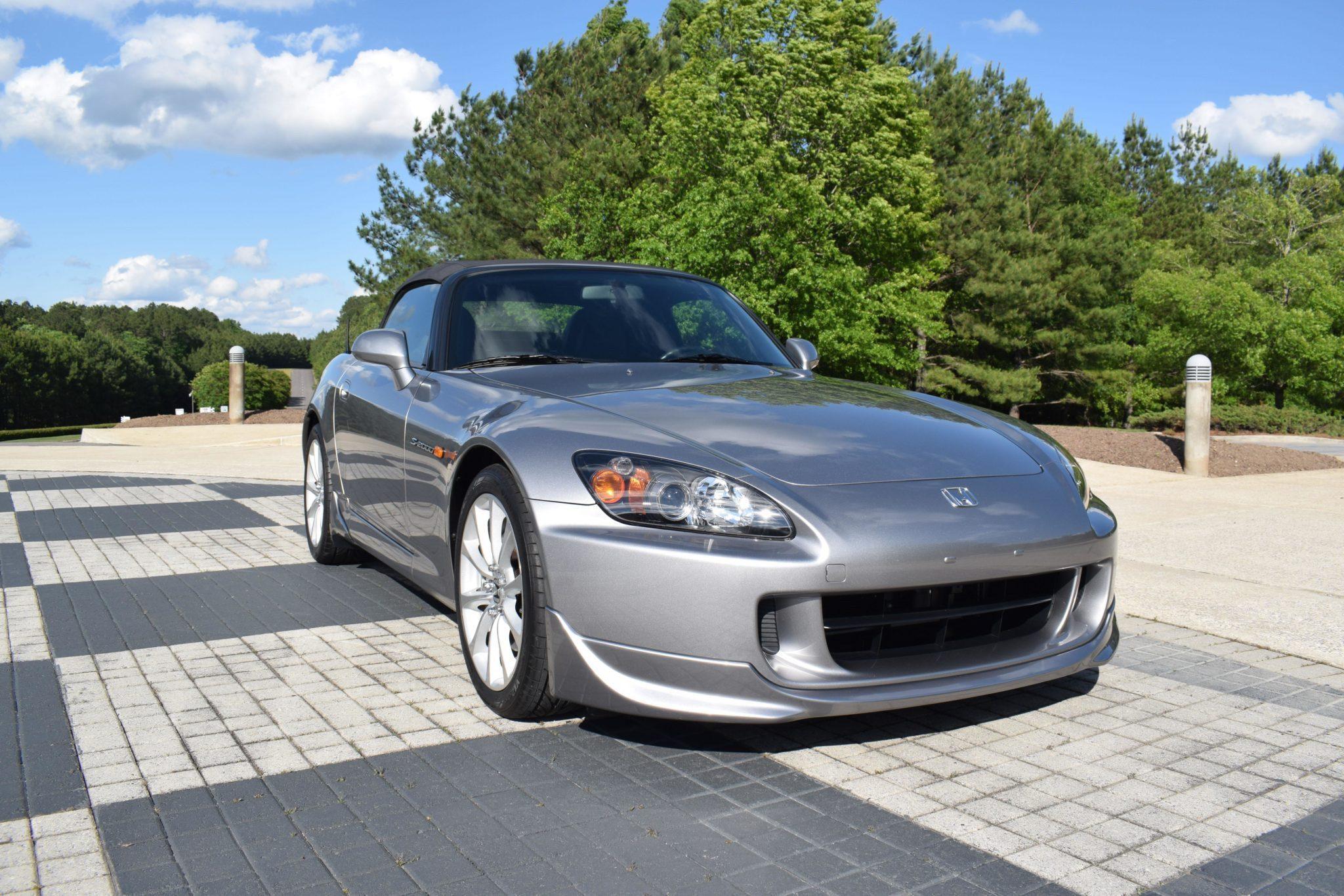 2007_Honda_S2000_sale_0004