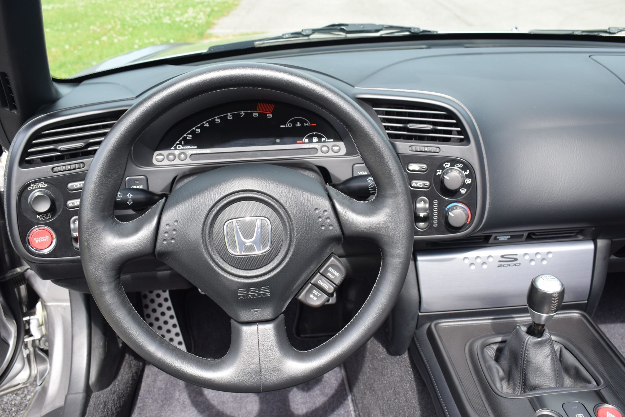 2007_Honda_S2000_sale_0011