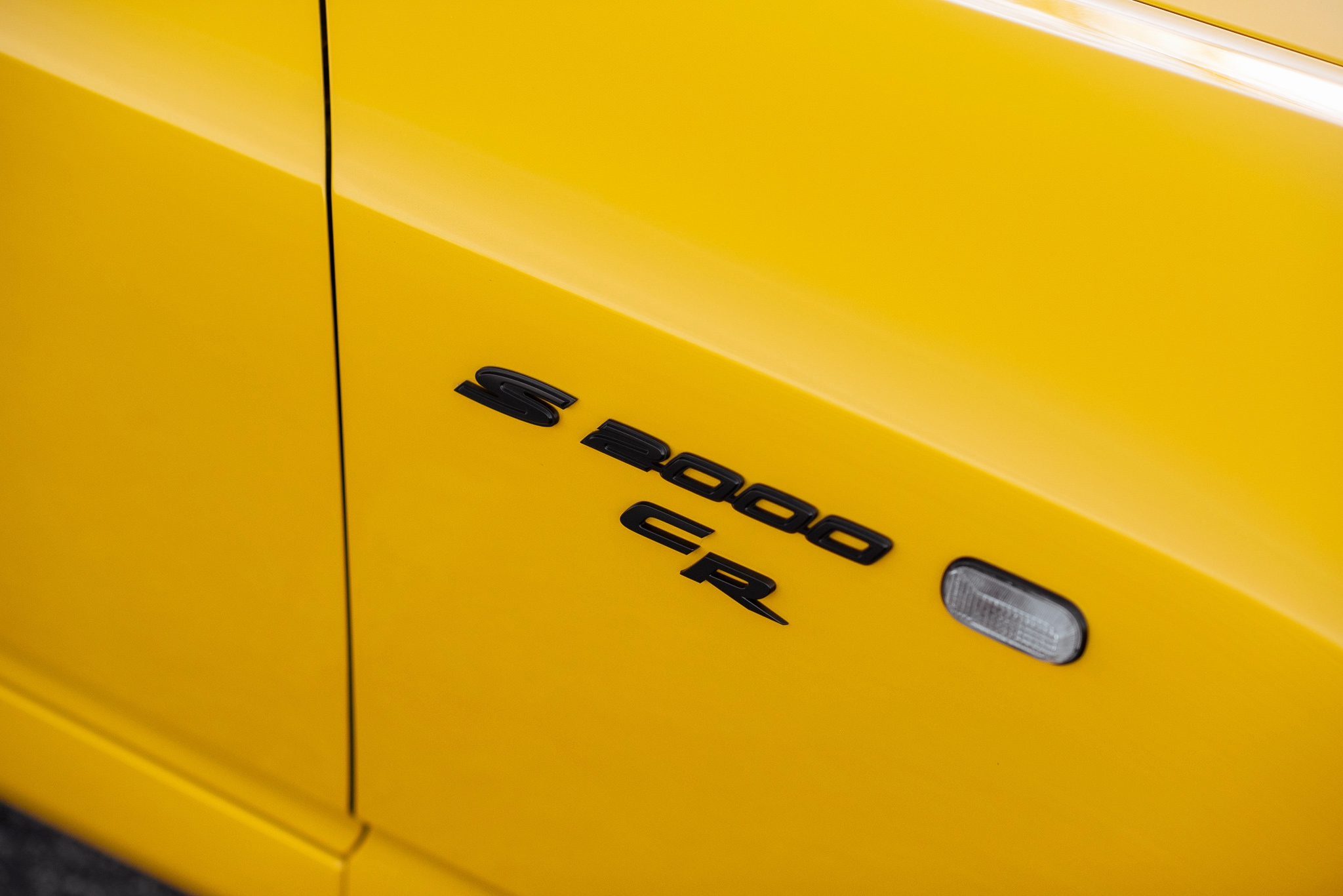 2008-Honda_S2000_CR_sale_0004