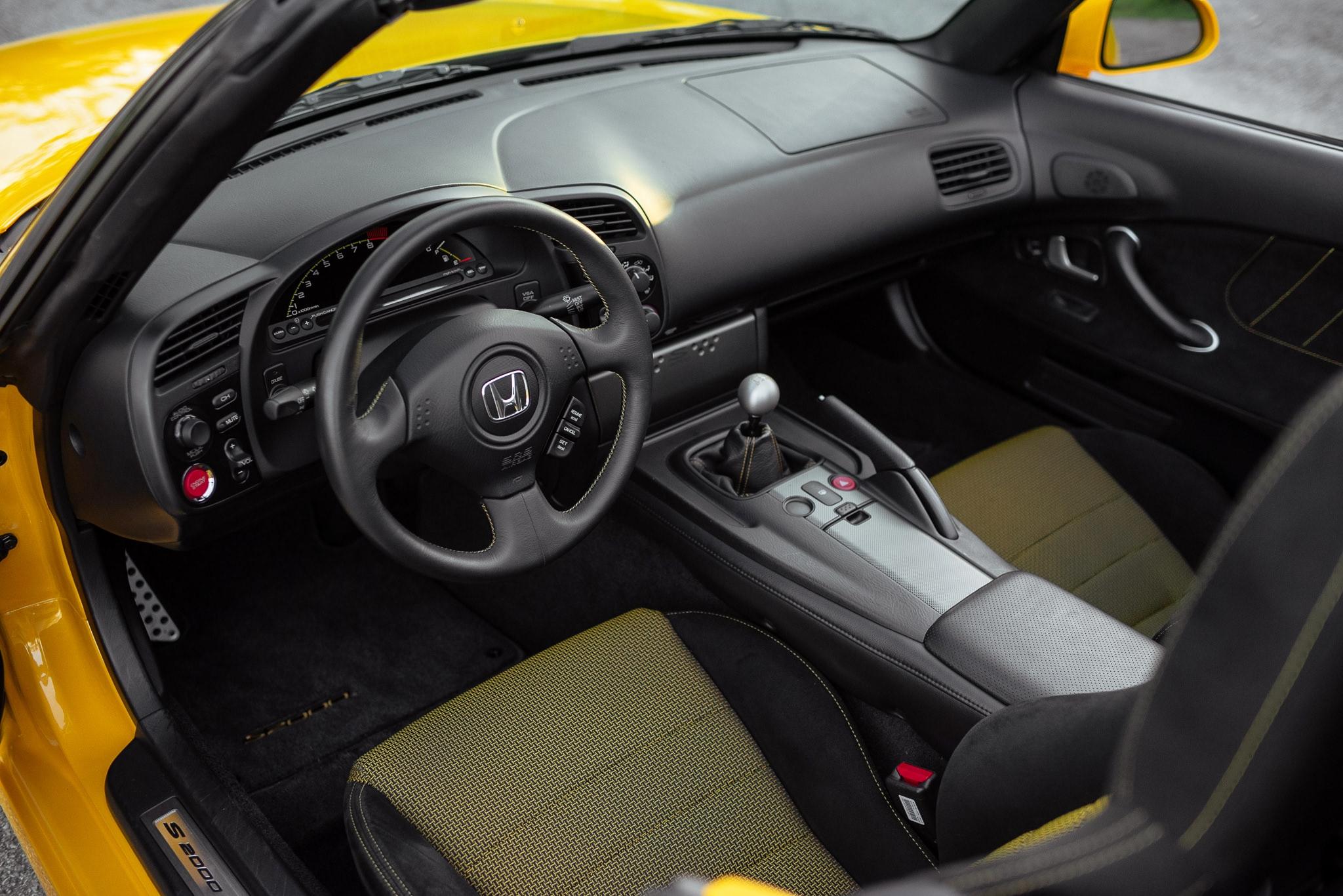 2008-Honda_S2000_CR_sale_0011