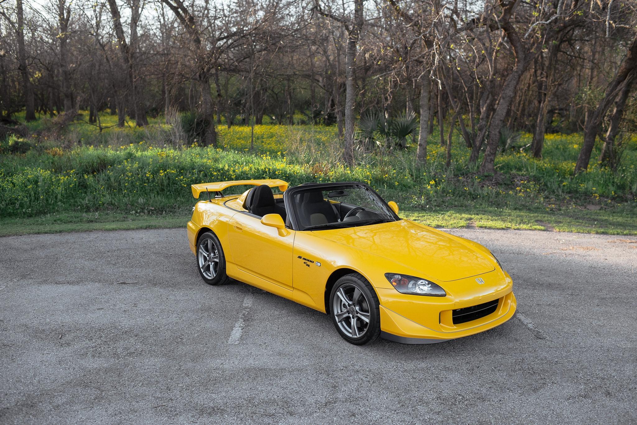 2008-Honda_S2000_CR_sale_0012