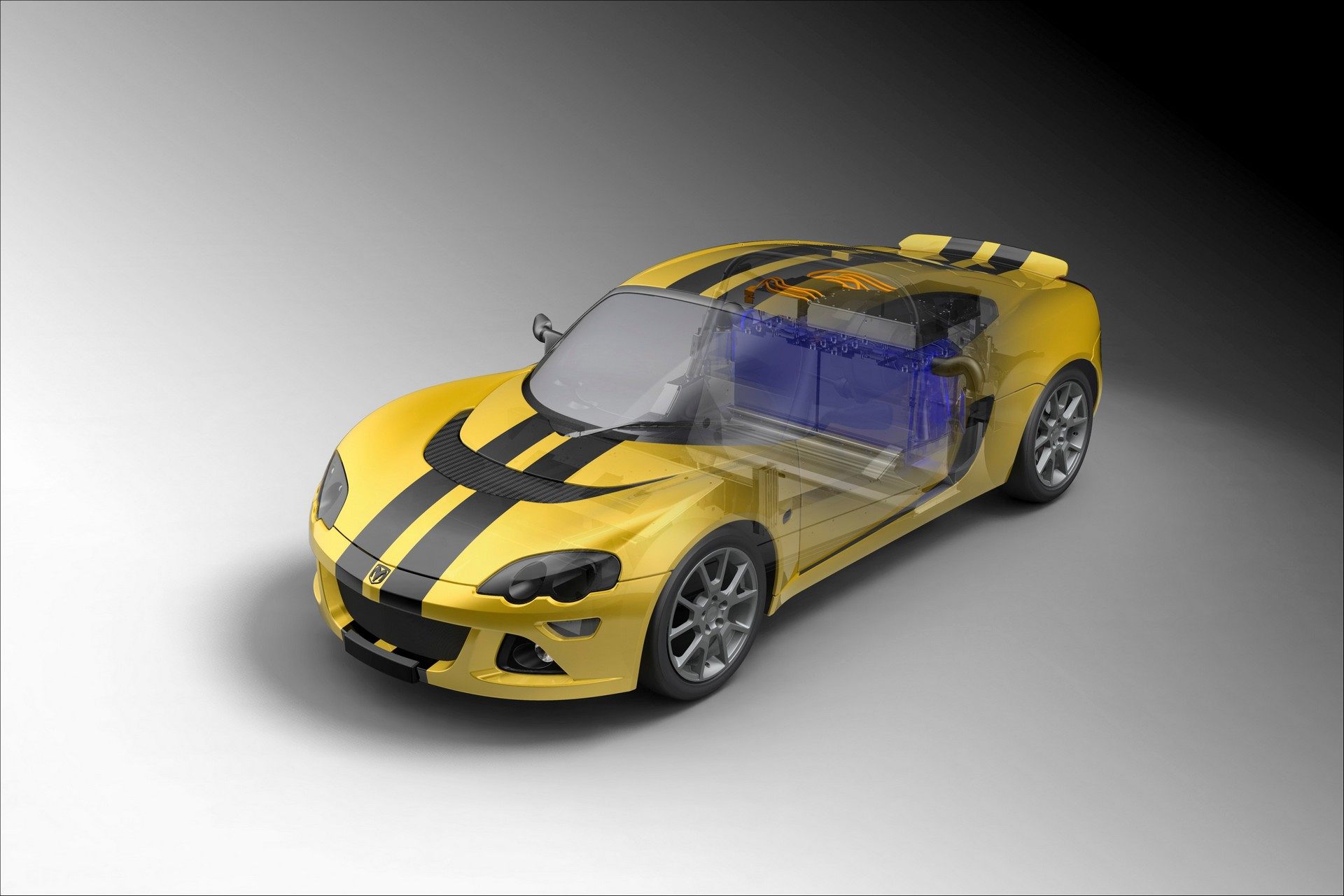 2009_Dodge_Circuit_EV_concept_0007