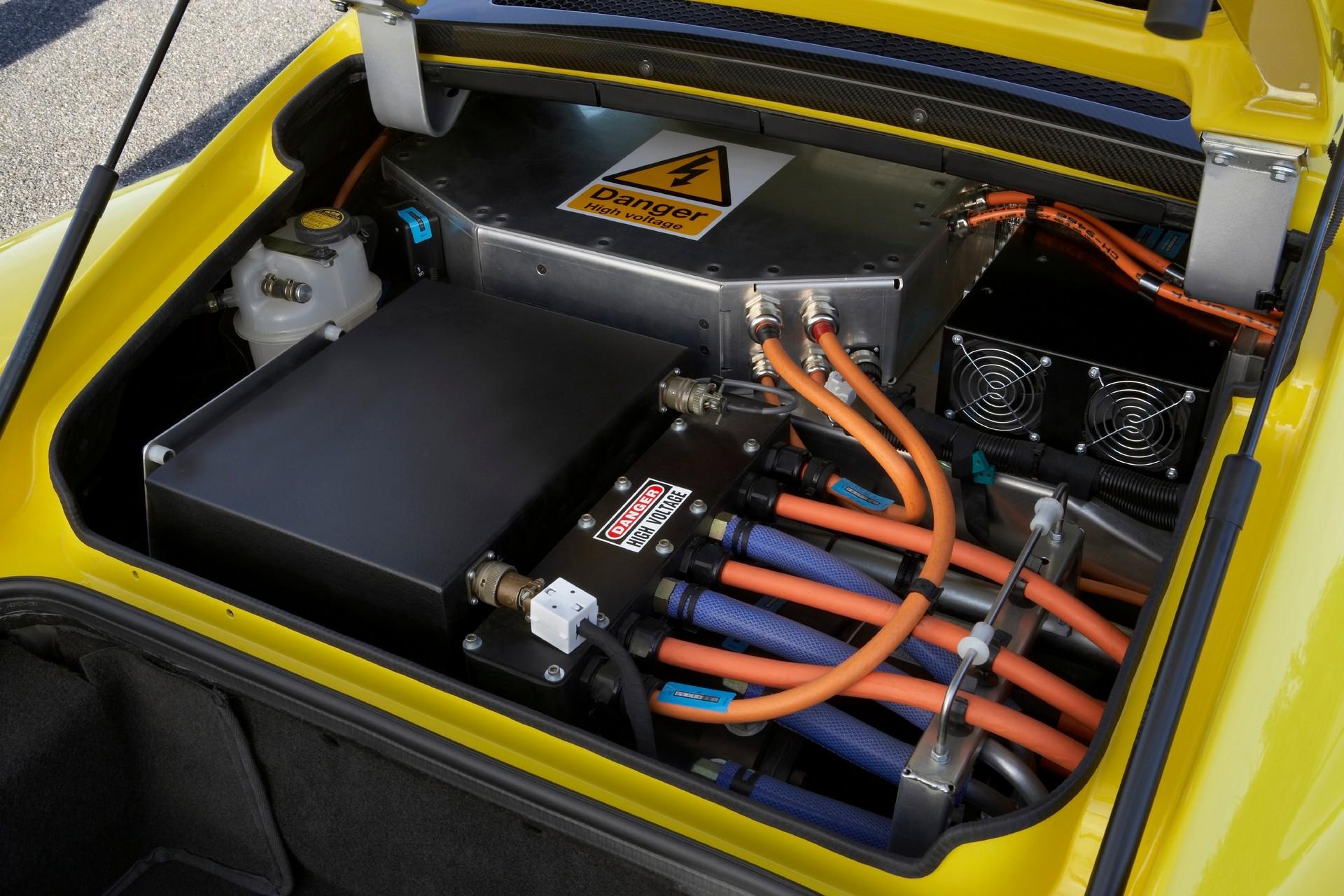 2009_Dodge_Circuit_EV_concept_0008