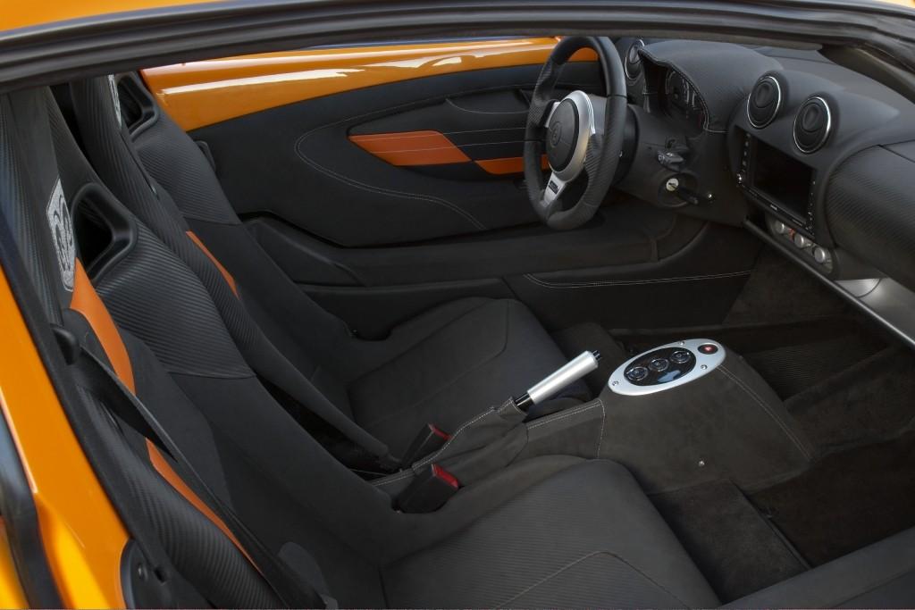 2009_Dodge_Circuit_EV_concept_0012