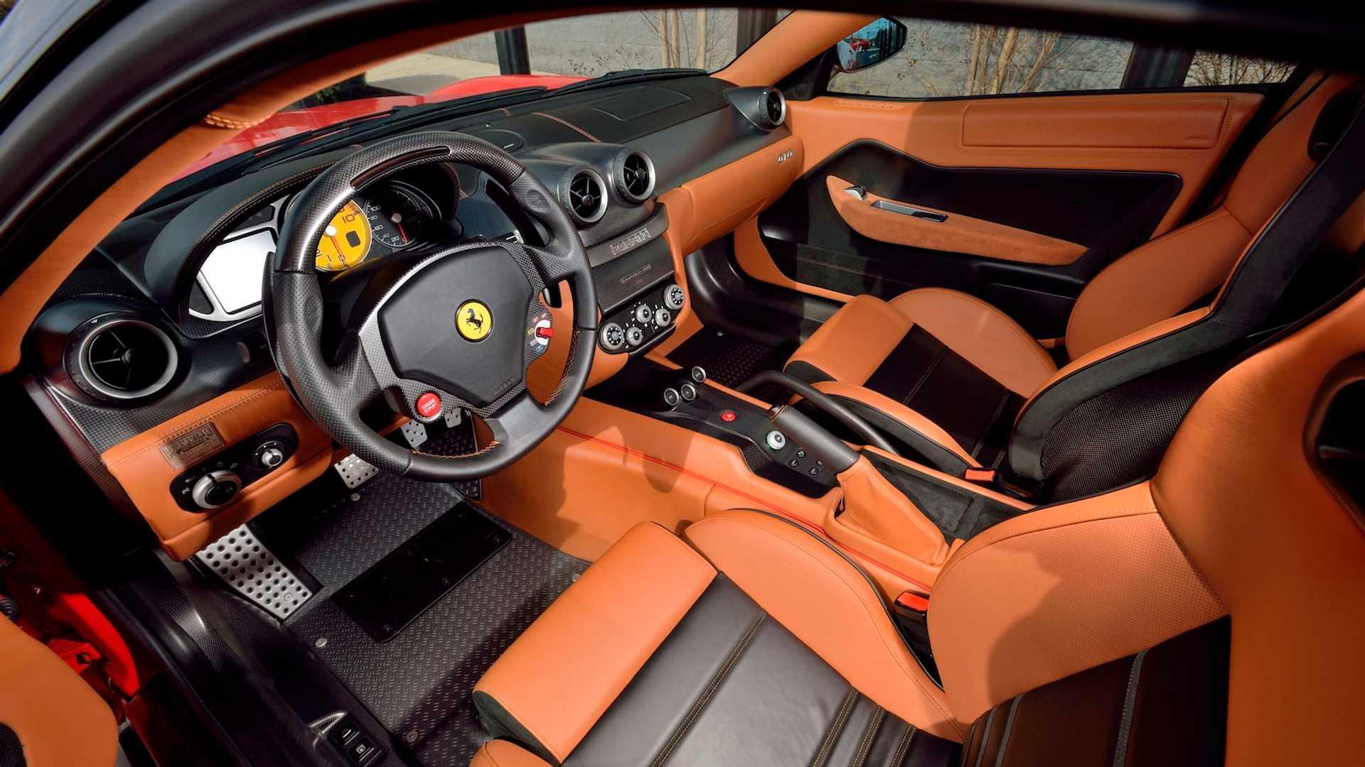 2011_Ferrari_599_GTO_auction_0015