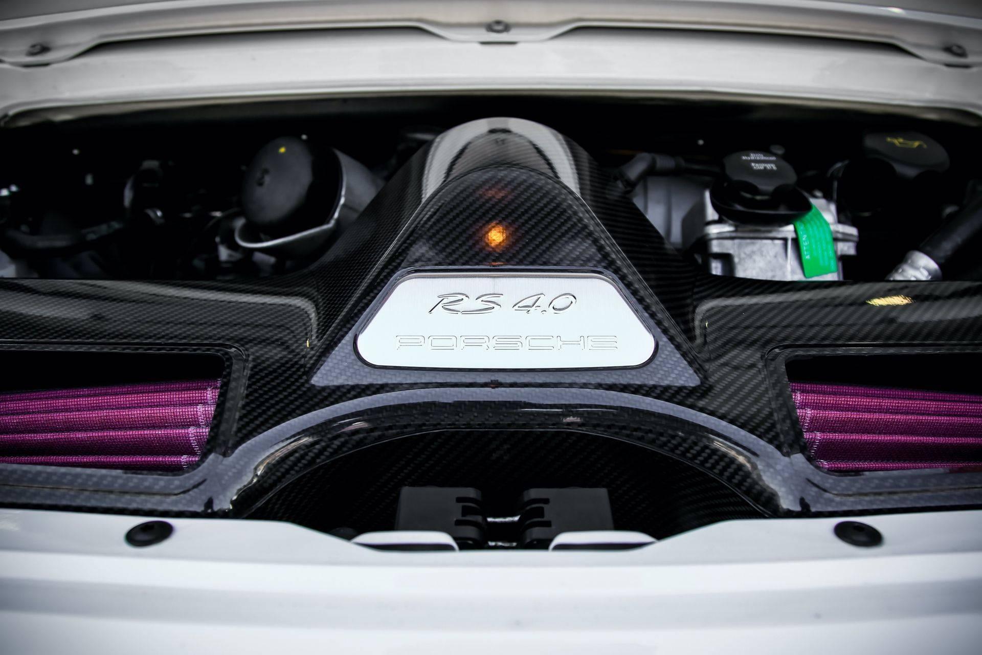 2011_Porsche_911_GT3_RS_4.0_sale_0002