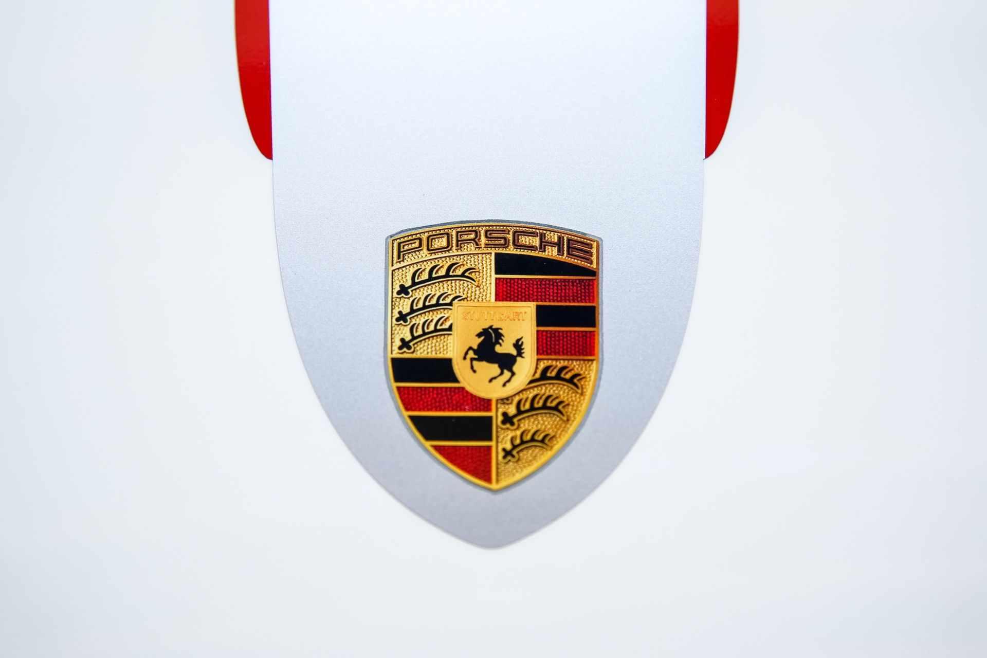 2011_Porsche_911_GT3_RS_4.0_sale_0005