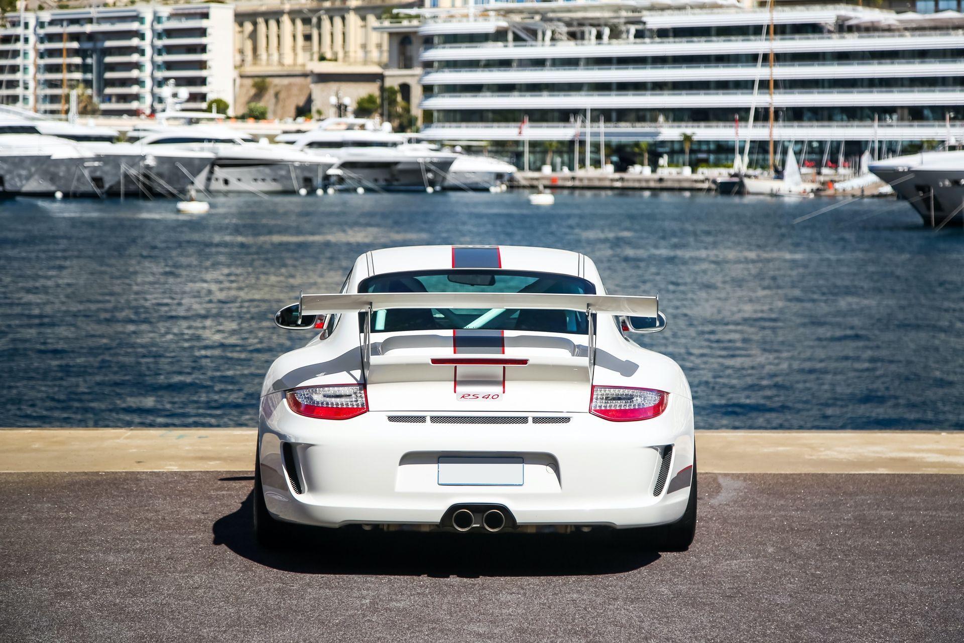 2011_Porsche_911_GT3_RS_4.0_sale_0008
