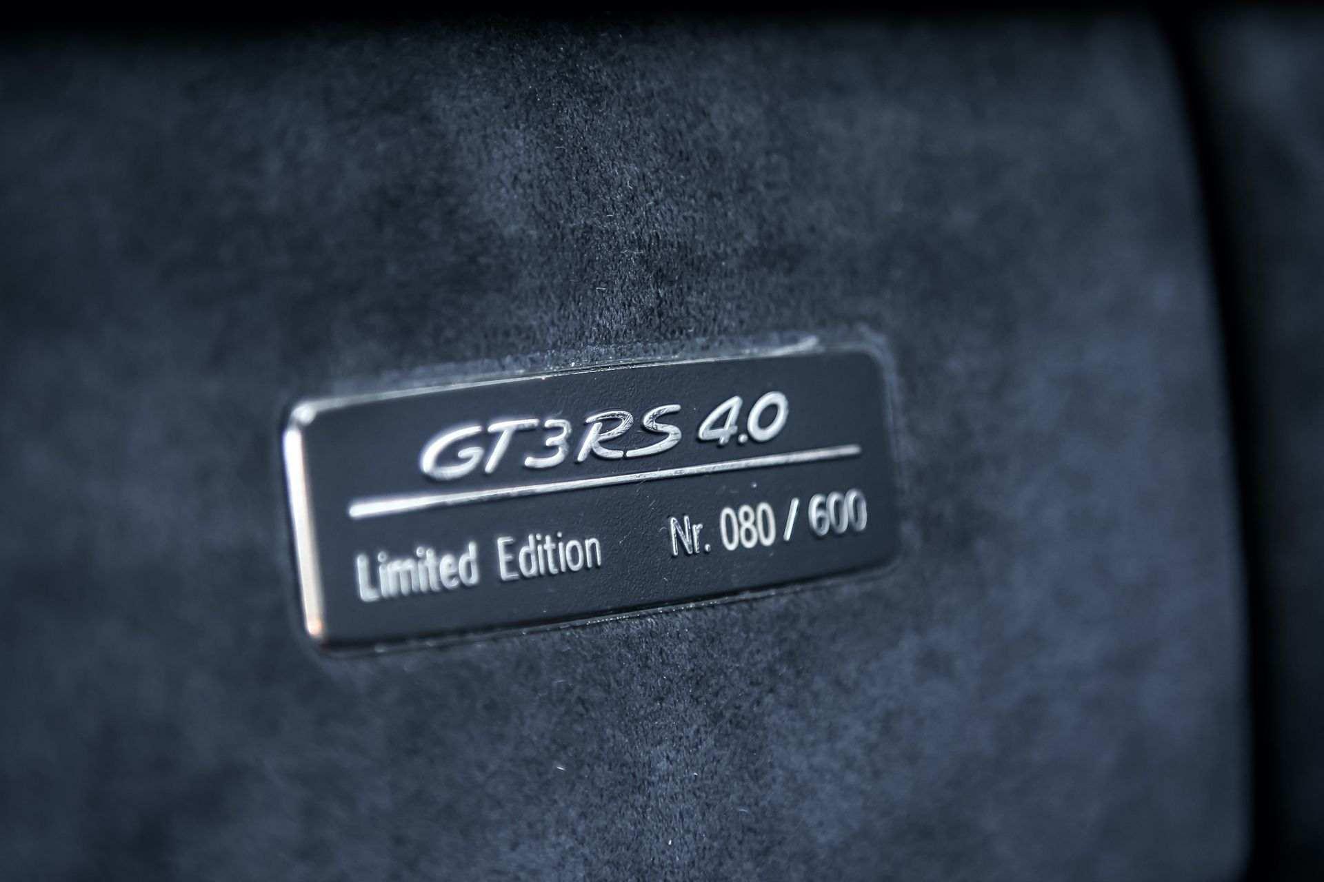 2011_Porsche_911_GT3_RS_4.0_sale_0014