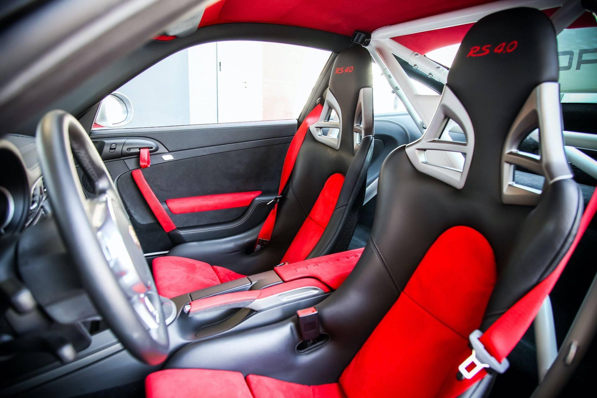 2011_Porsche_911_GT3_RS_4.0_sale_0015