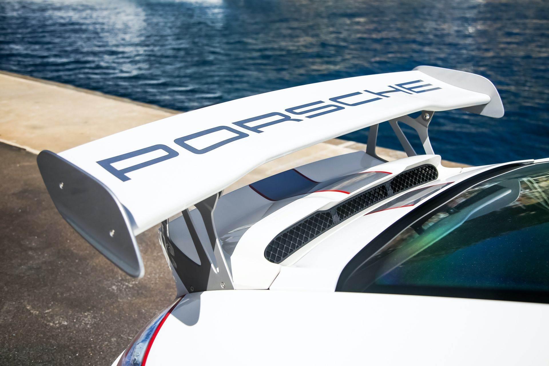 2011_Porsche_911_GT3_RS_4.0_sale_0028