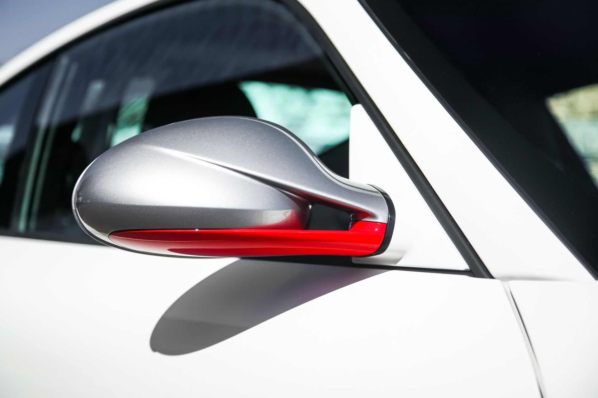 2011_Porsche_911_GT3_RS_4.0_sale_0034