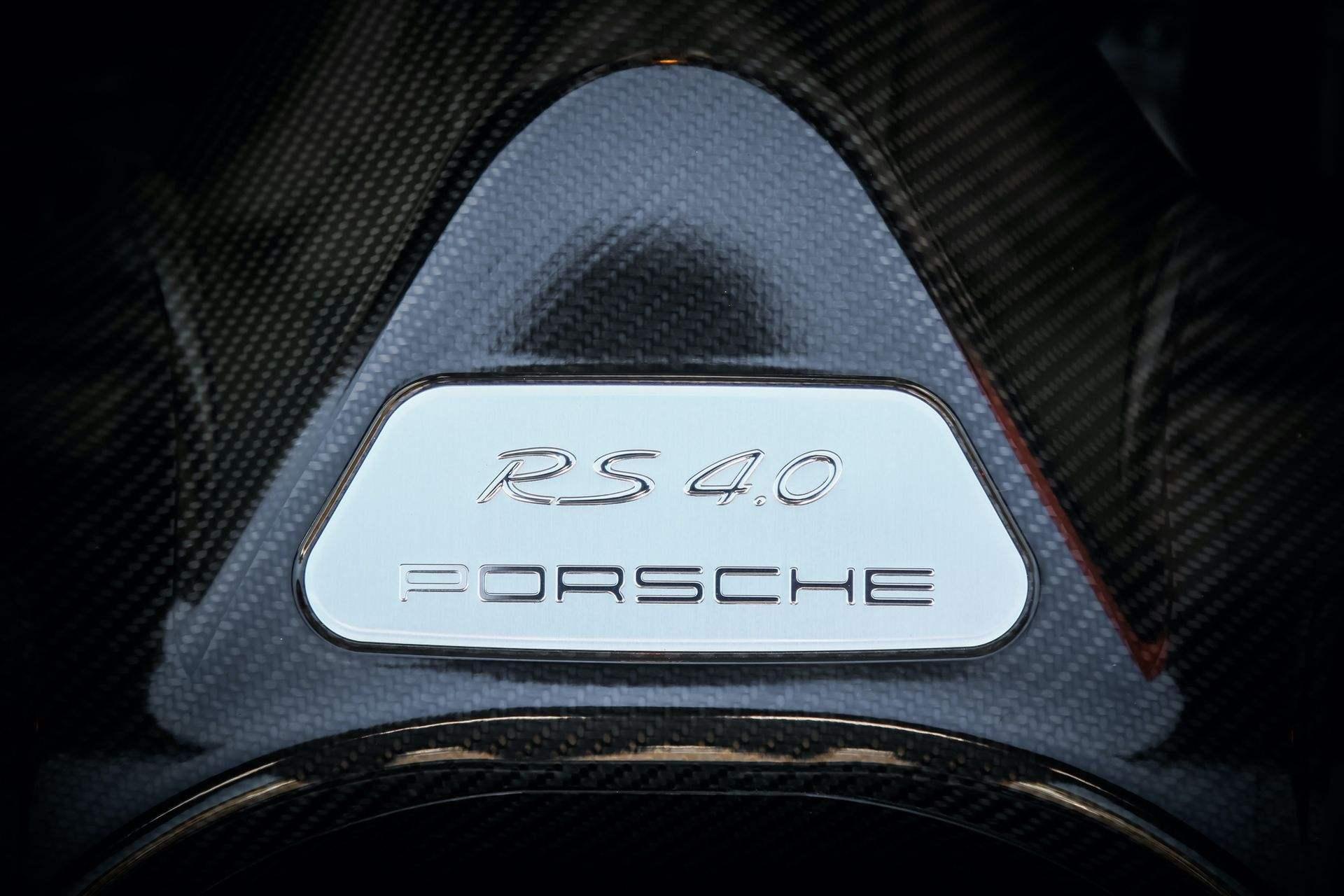 2011_Porsche_911_GT3_RS_4.0_sale_0040