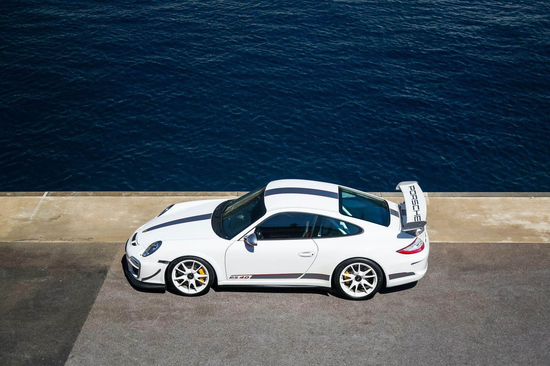 2011_Porsche_911_GT3_RS_4.0_sale_0049