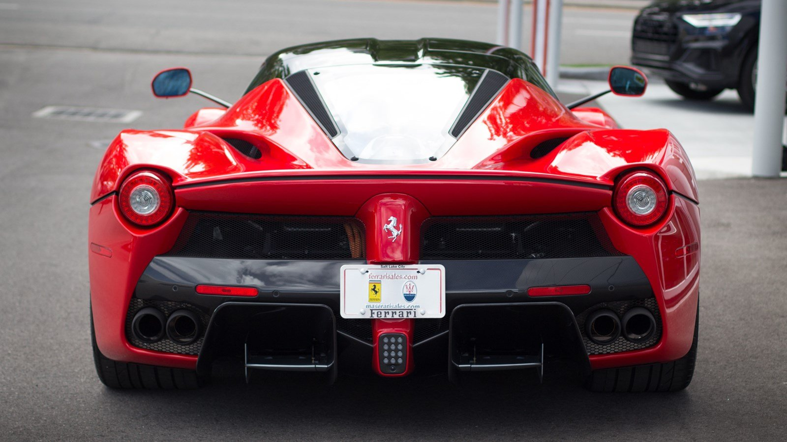 LaFerrari_sale_0002