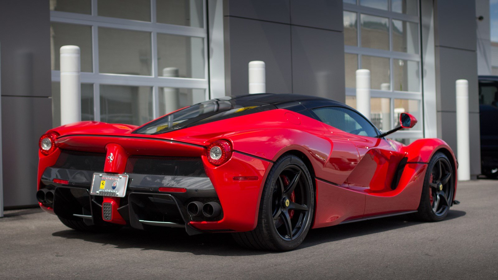 LaFerrari_sale_0003