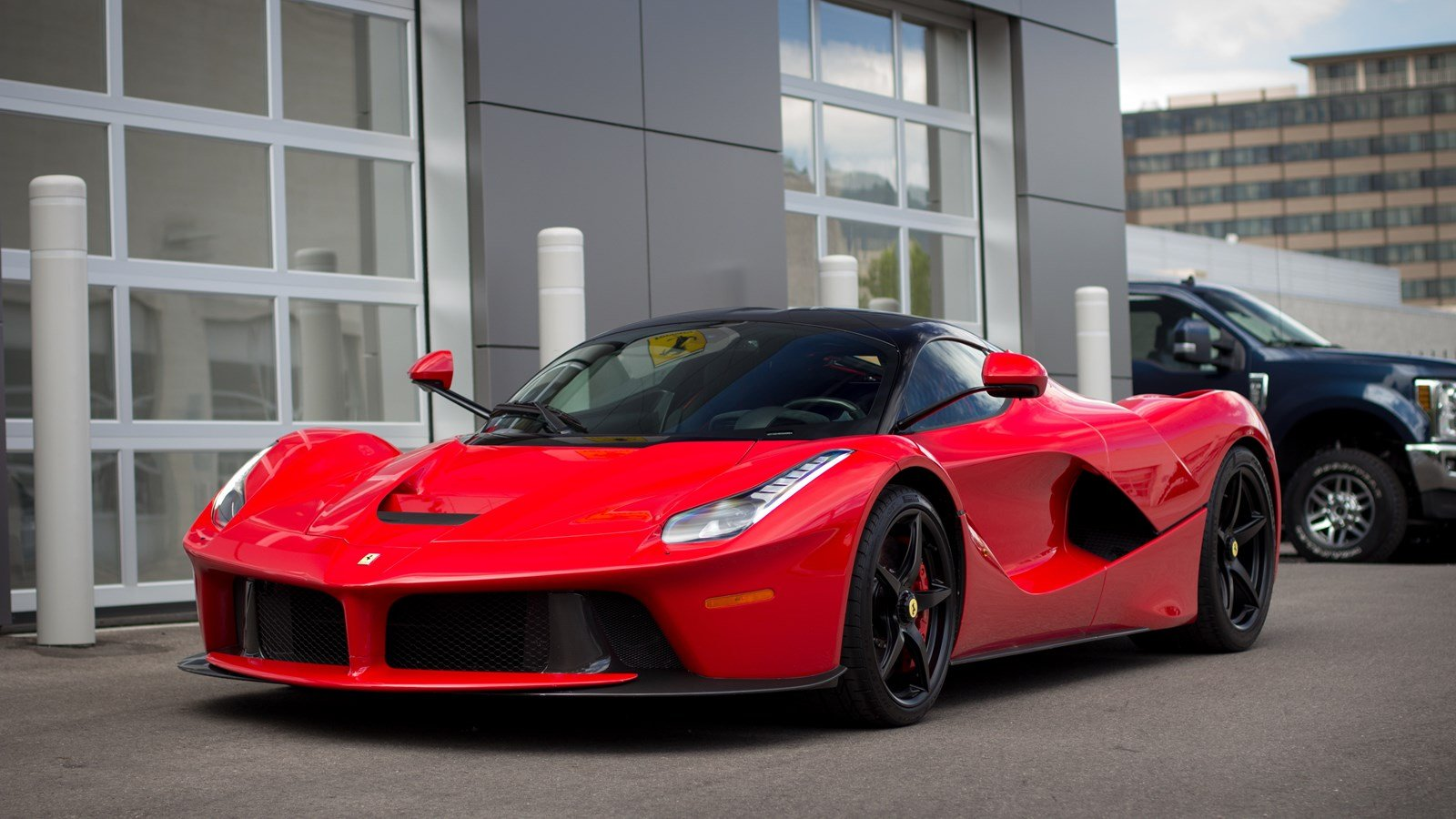 LaFerrari_sale_0006