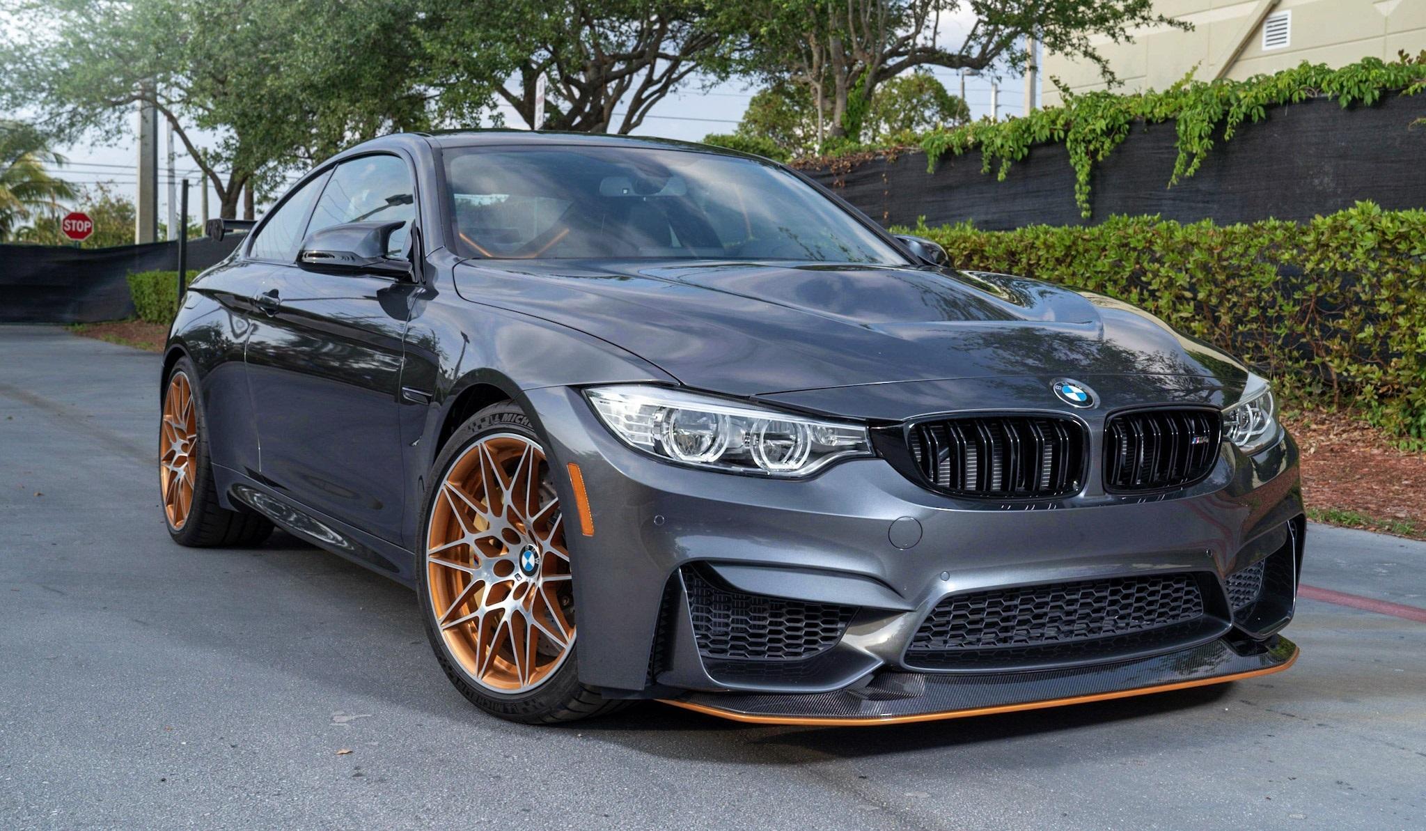2016_BMW_M4_GTS_sale_0000