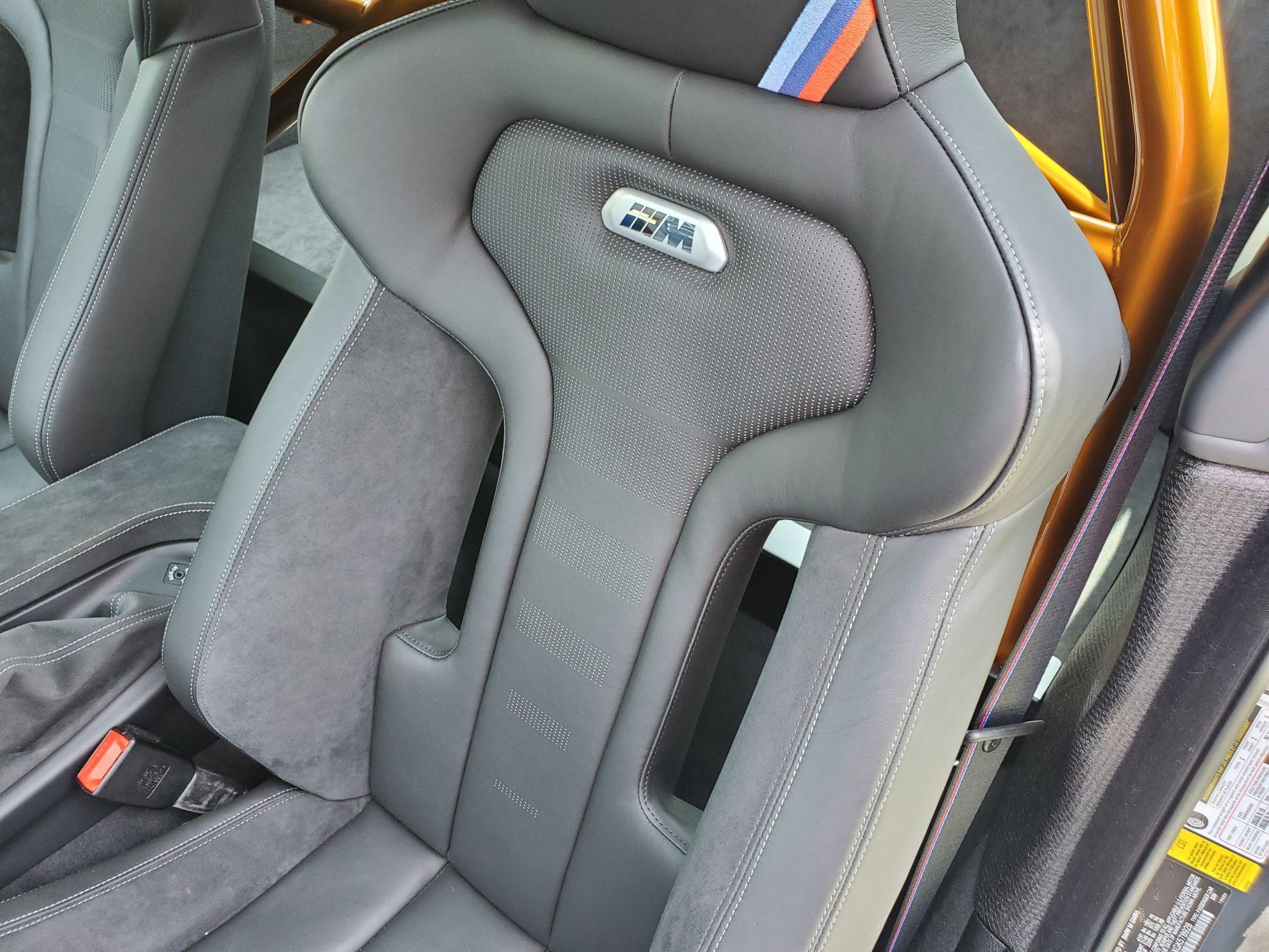 2016_BMW_M4_GTS_sale_0008