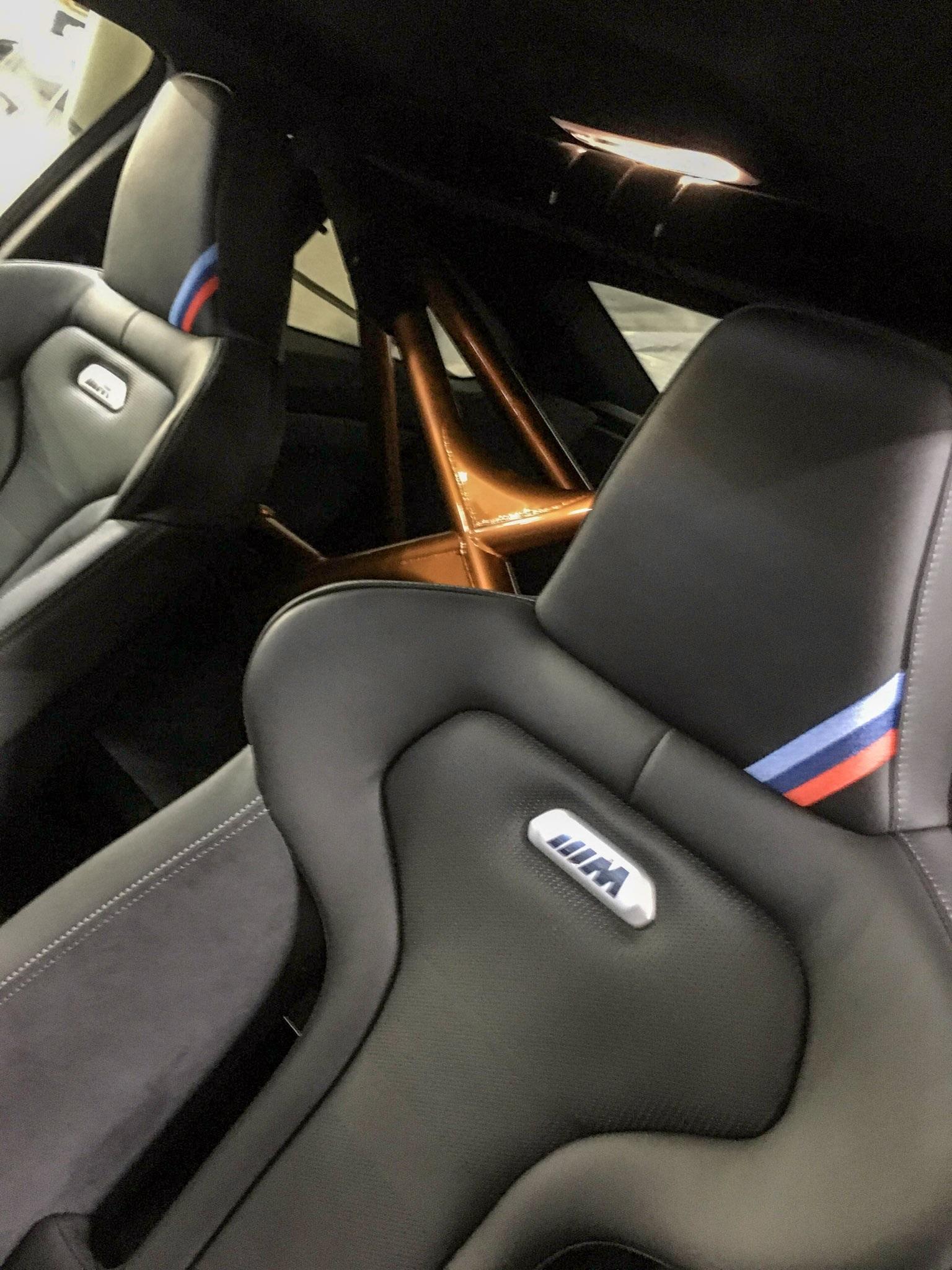 2016_BMW_M4_GTS_sale_0018