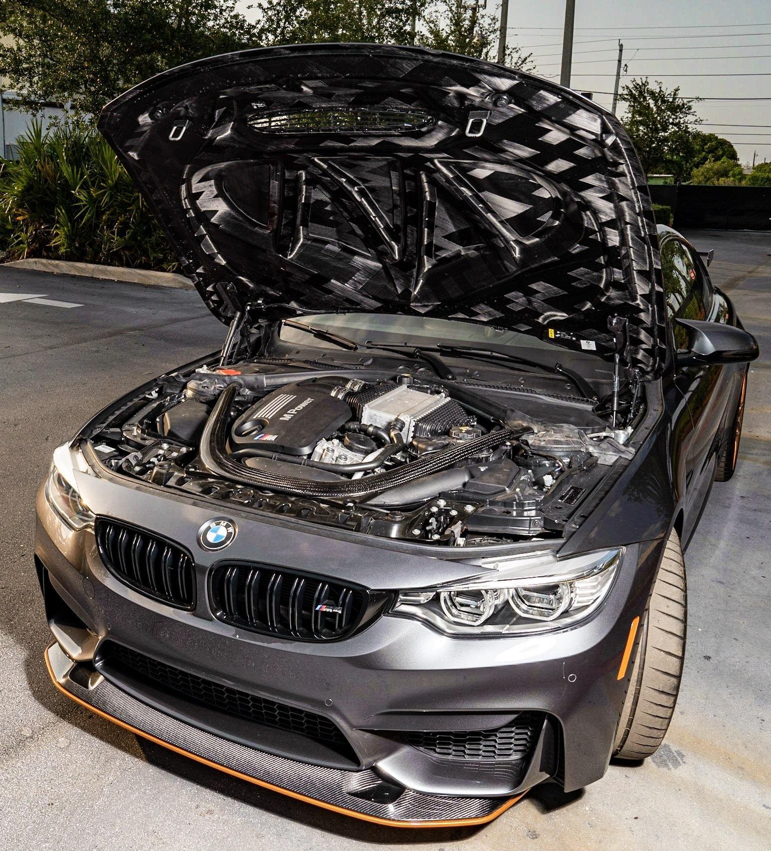 2016_BMW_M4_GTS_sale_0021
