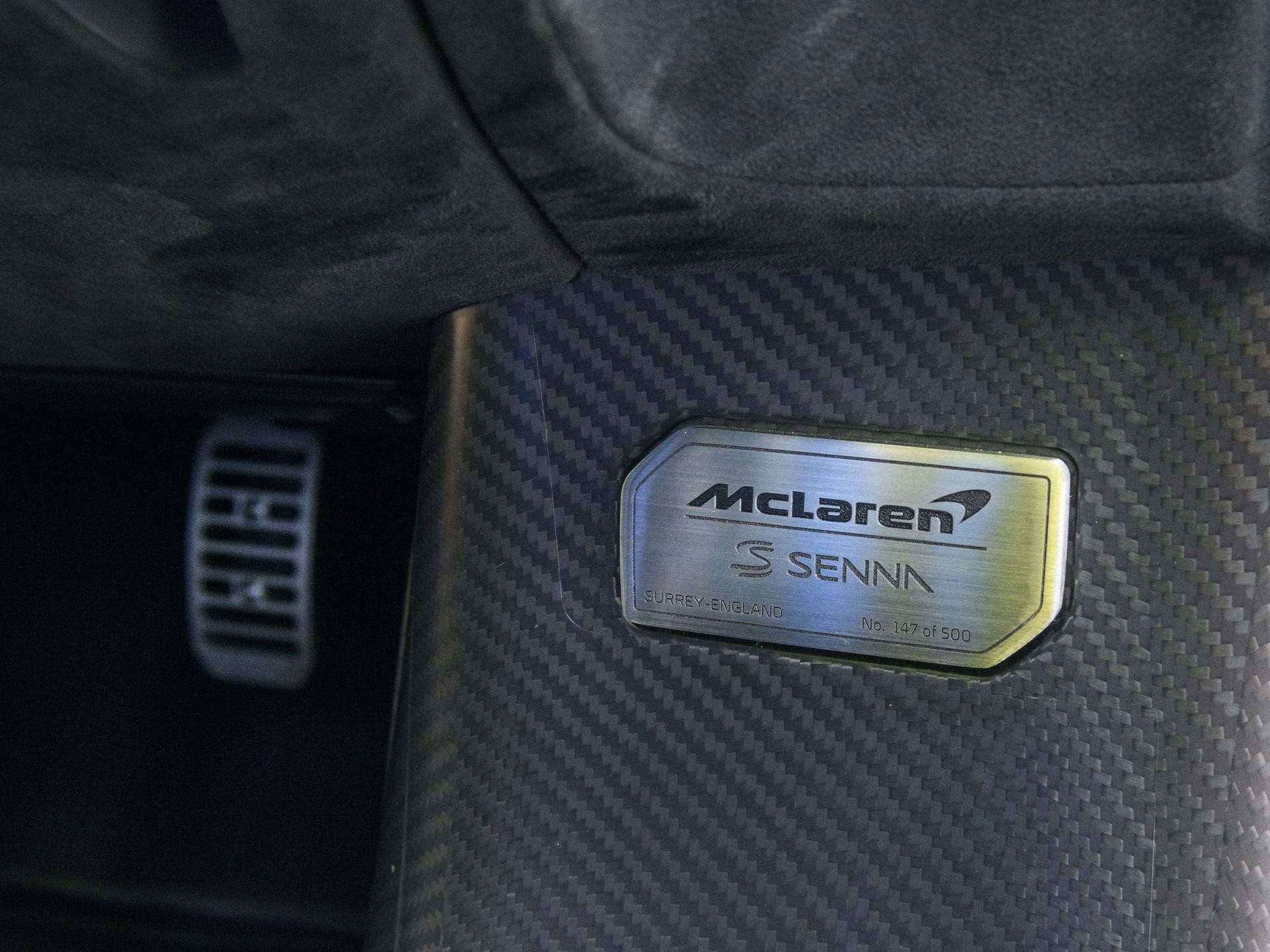 2019_McLaren_Senna_sale_0004