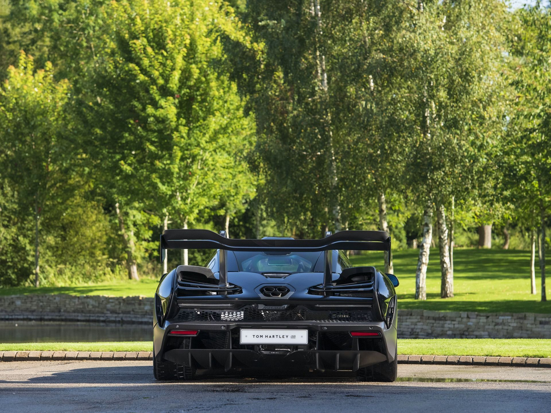 2019_McLaren_Senna_sale_0018