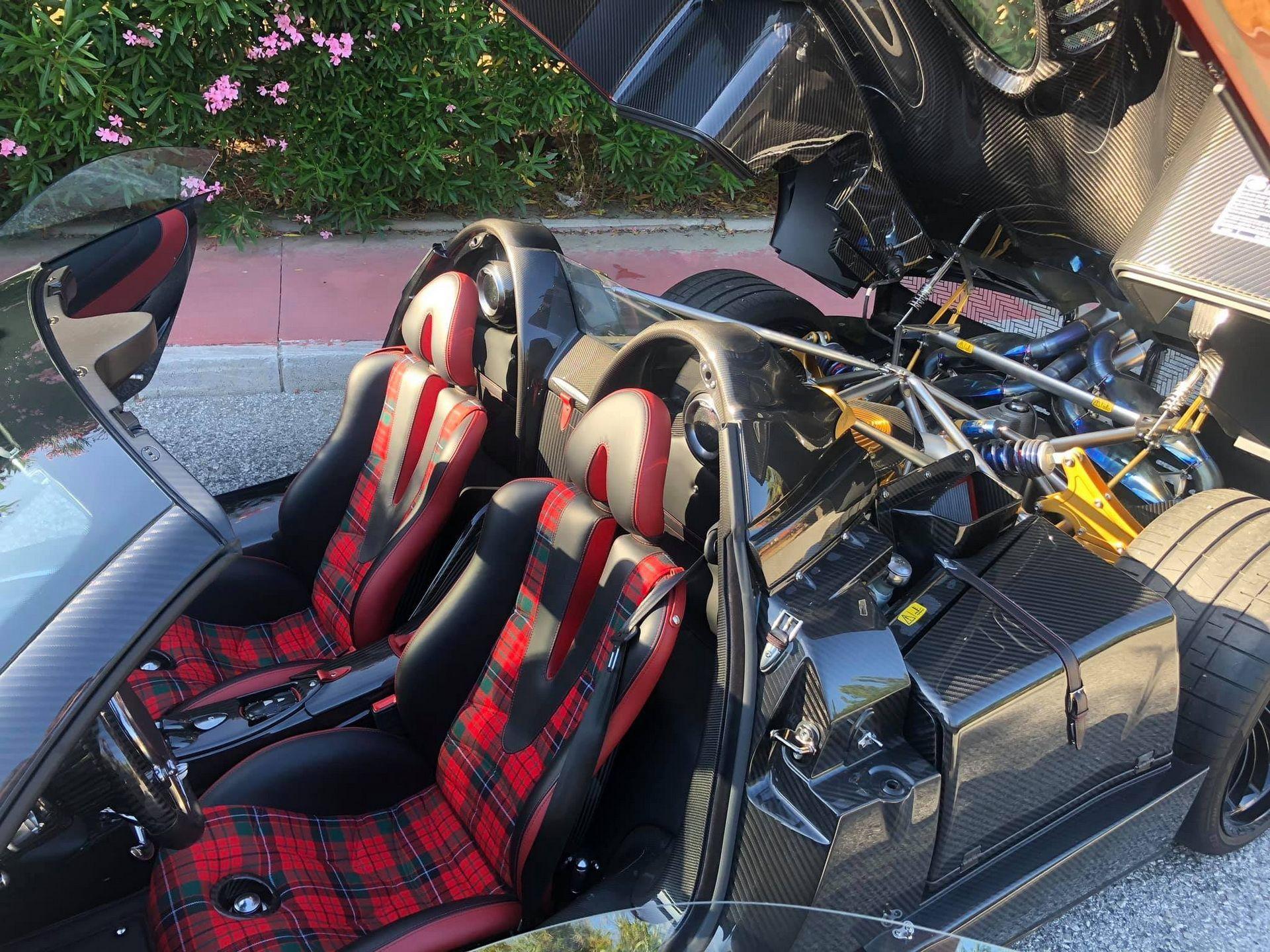 2019_Pagani_Huayra_Roadster_sale_0006
