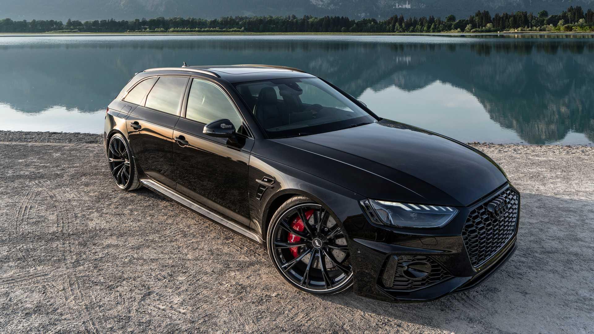 2020_Audi_RS4_Avant_by_ABT_0001