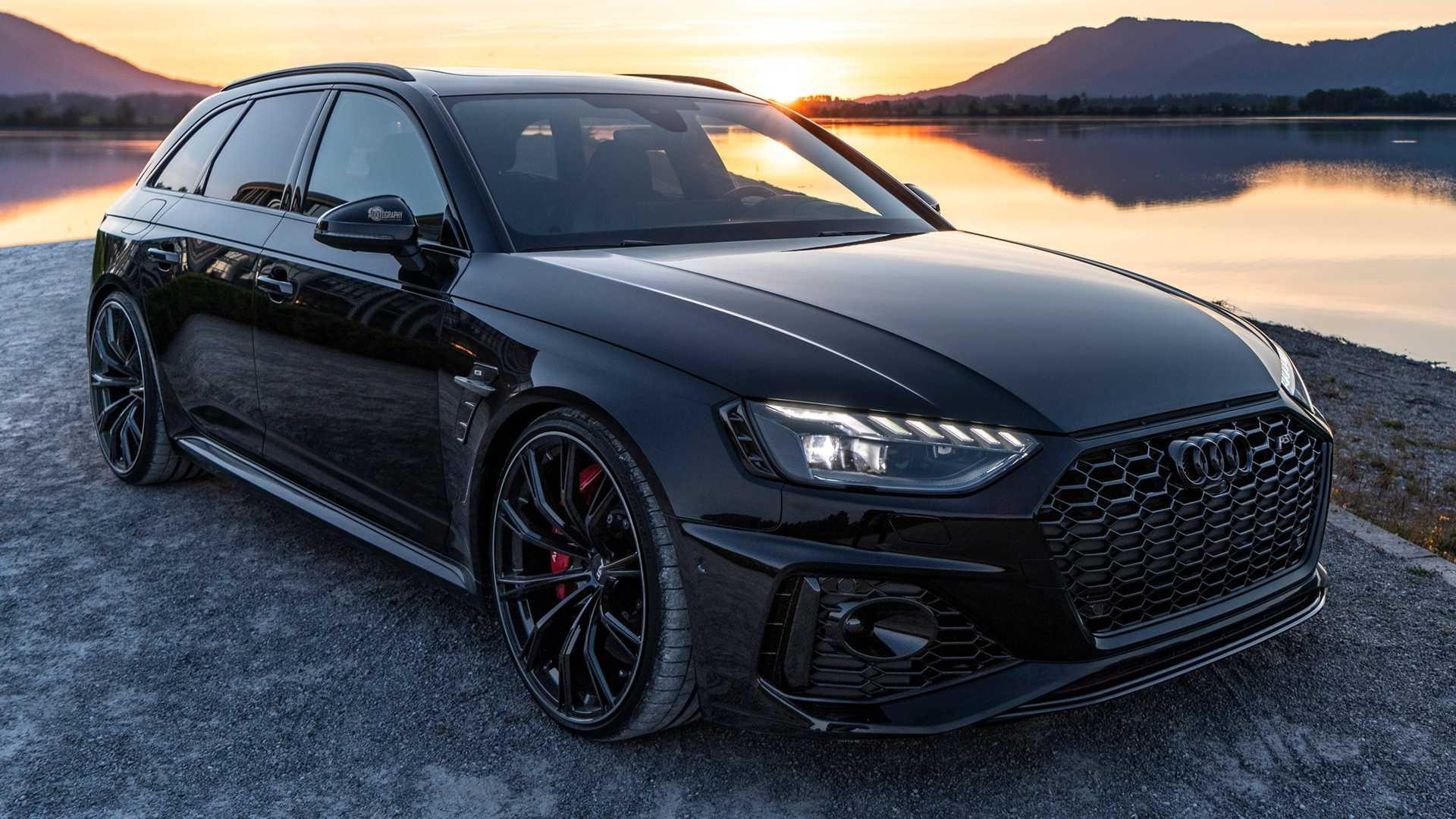 2020_Audi_RS4_Avant_by_ABT_0003