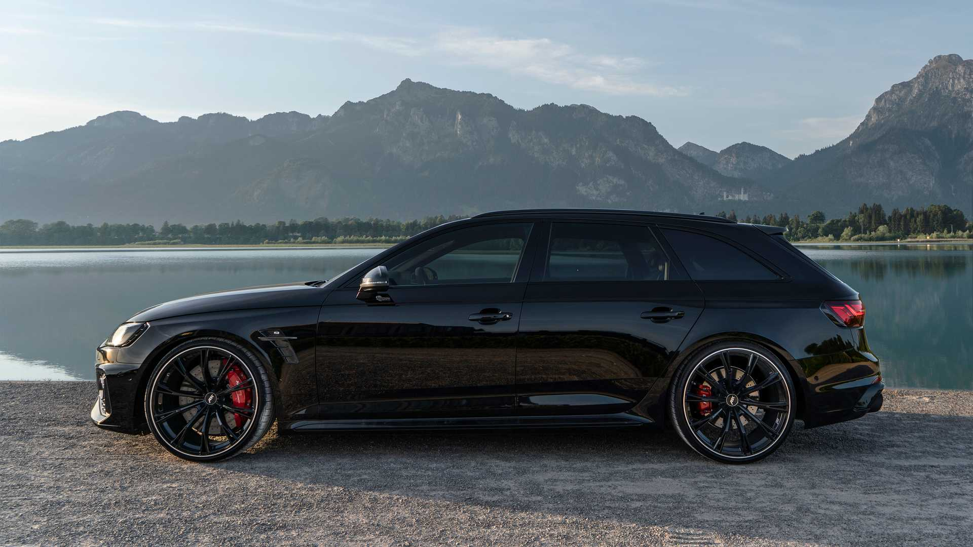 2020_Audi_RS4_Avant_by_ABT_0005