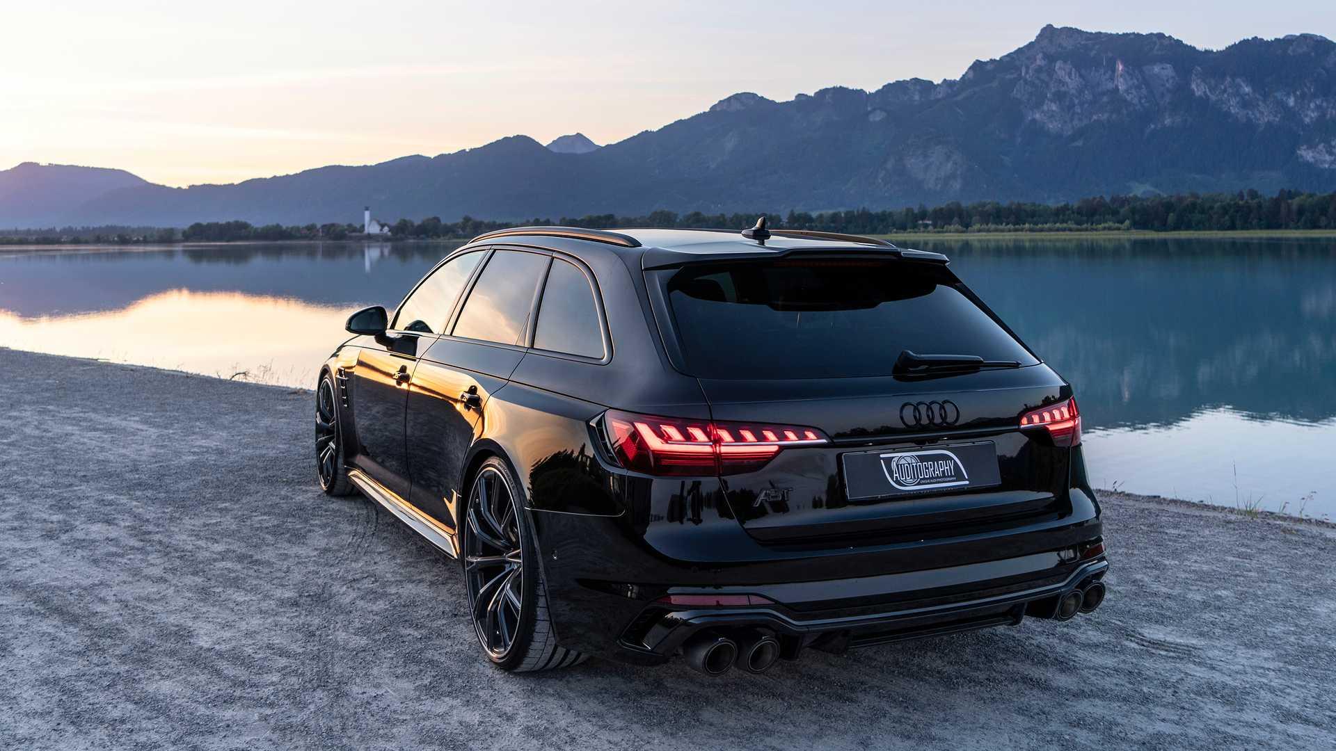 2020_Audi_RS4_Avant_by_ABT_0006
