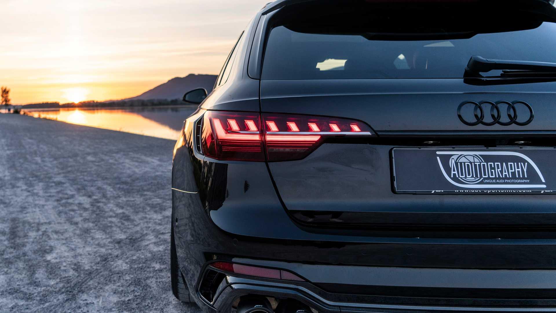 2020_Audi_RS4_Avant_by_ABT_0009