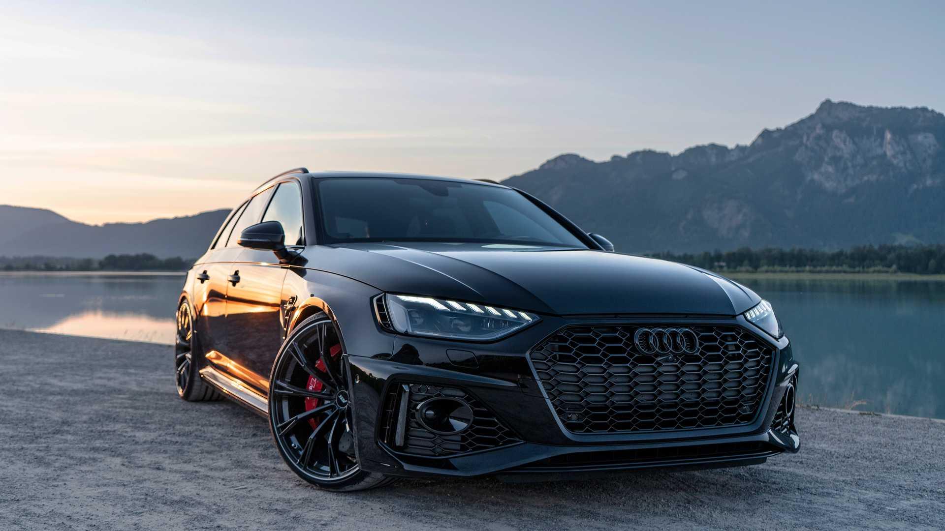 2020_Audi_RS4_Avant_by_ABT_0010