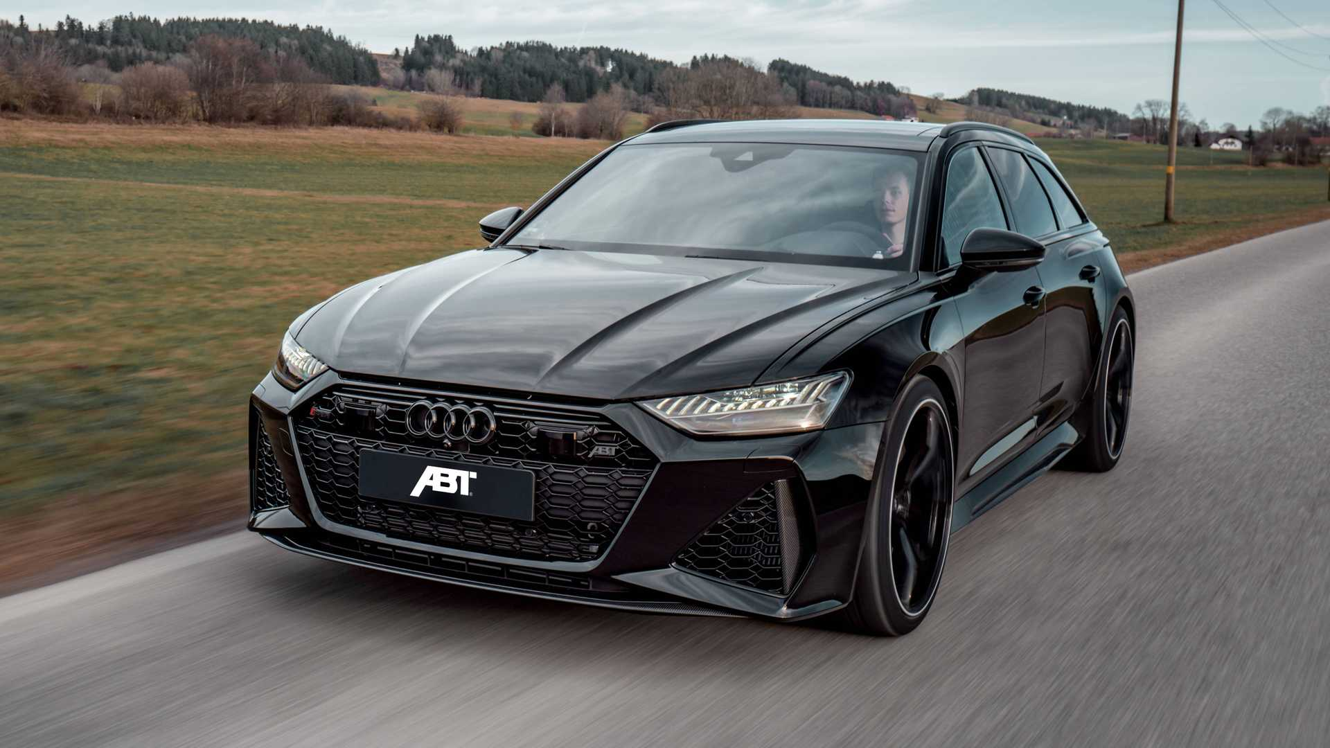 2020_Audi_RS6_Avant_By_ABT_0000