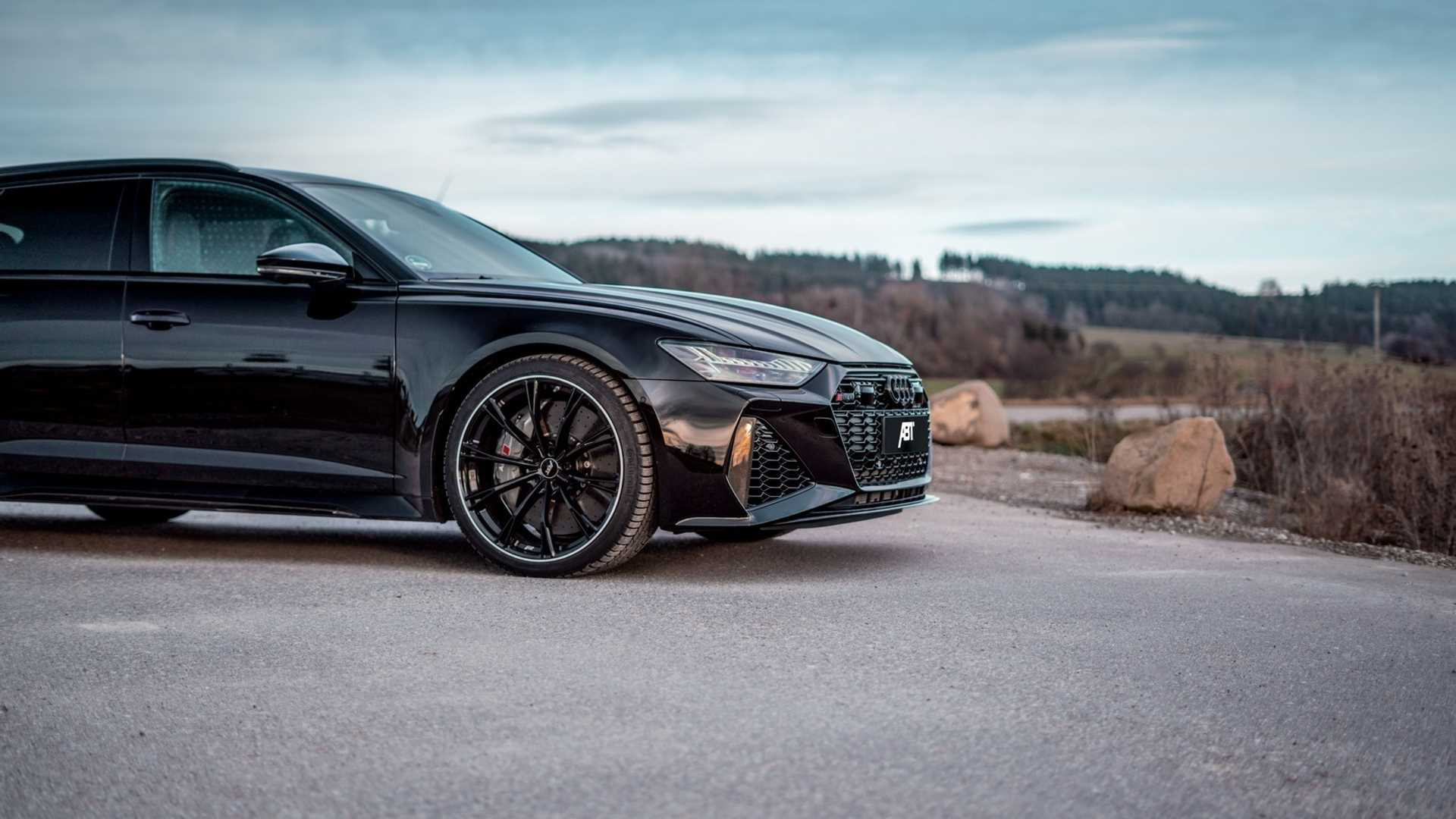2020_Audi_RS6_Avant_By_ABT_0004