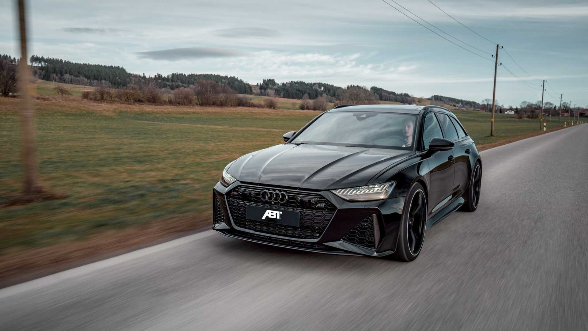 2020_Audi_RS6_Avant_By_ABT_0005