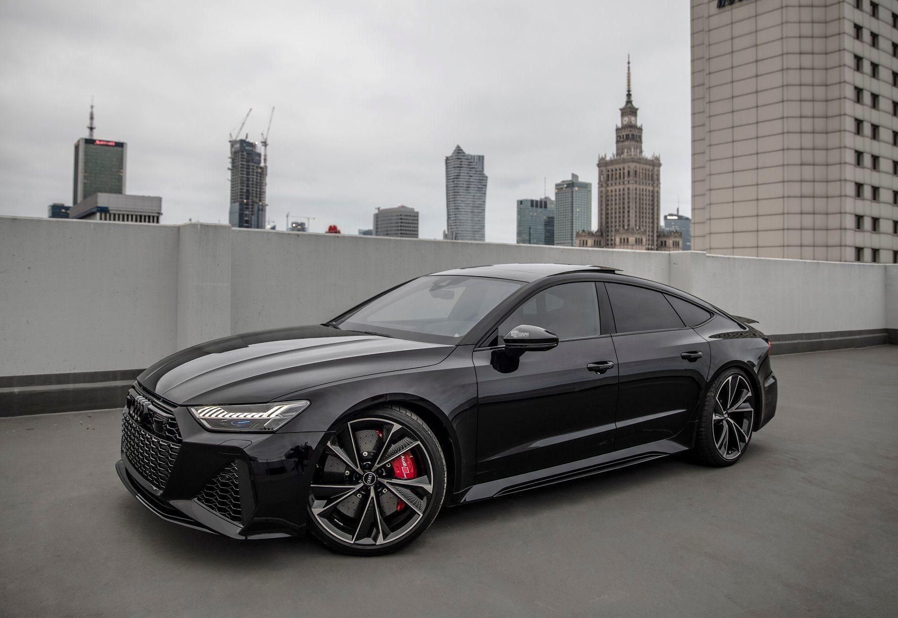2020_Audi_RS7_Sportback_0006