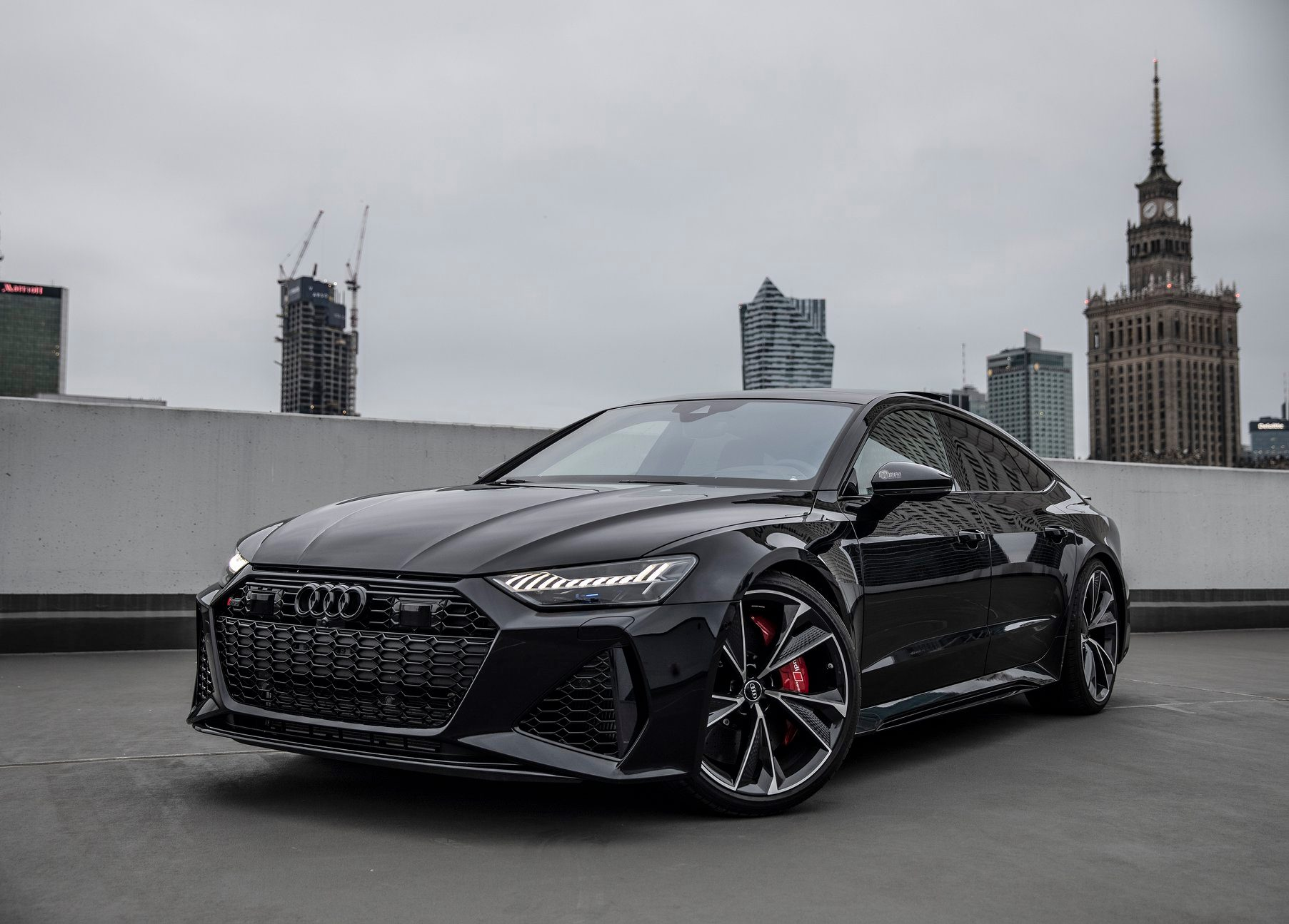 2020_Audi_RS7_Sportback_0007