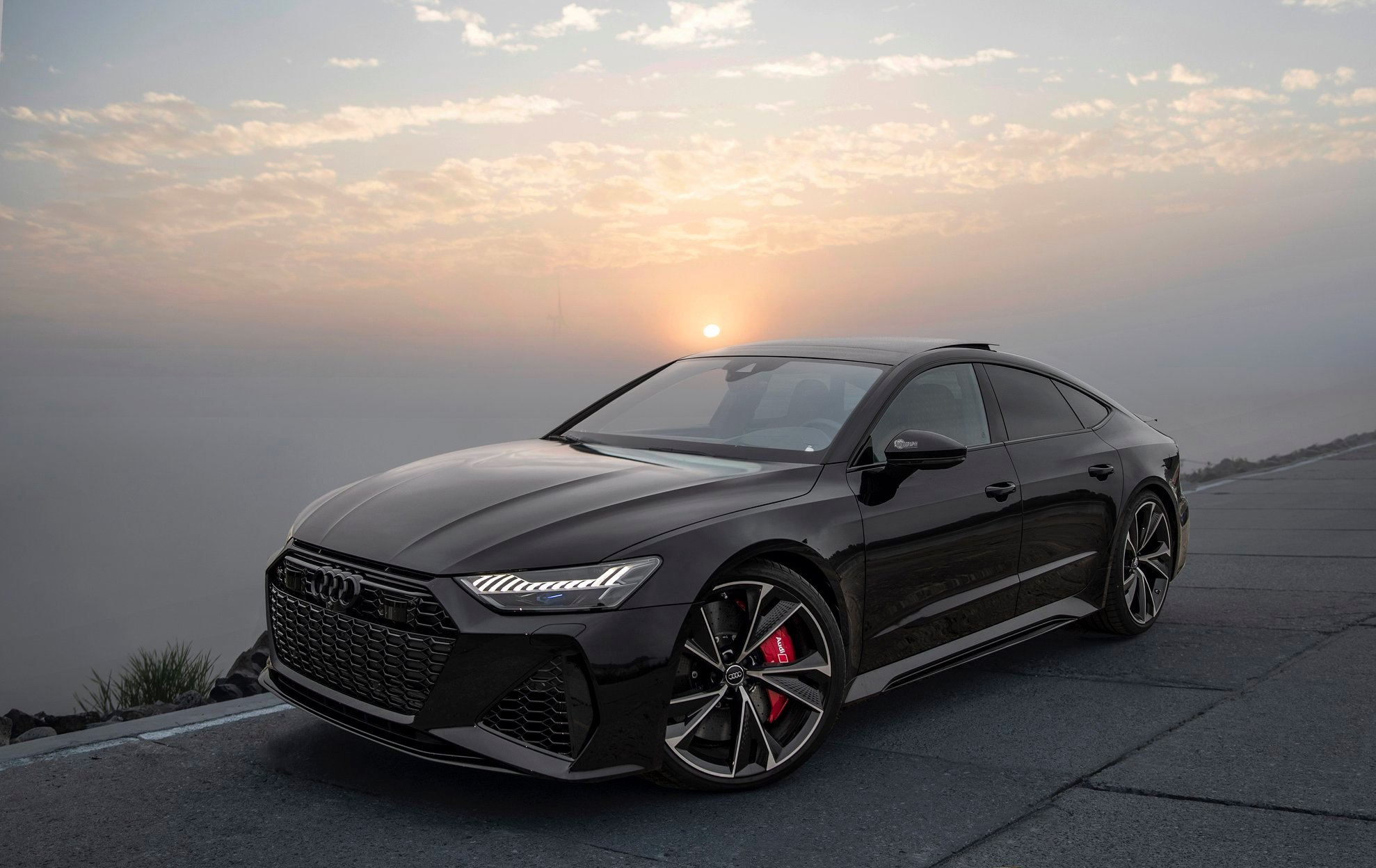 2020_Audi_RS7_Sportback_0009