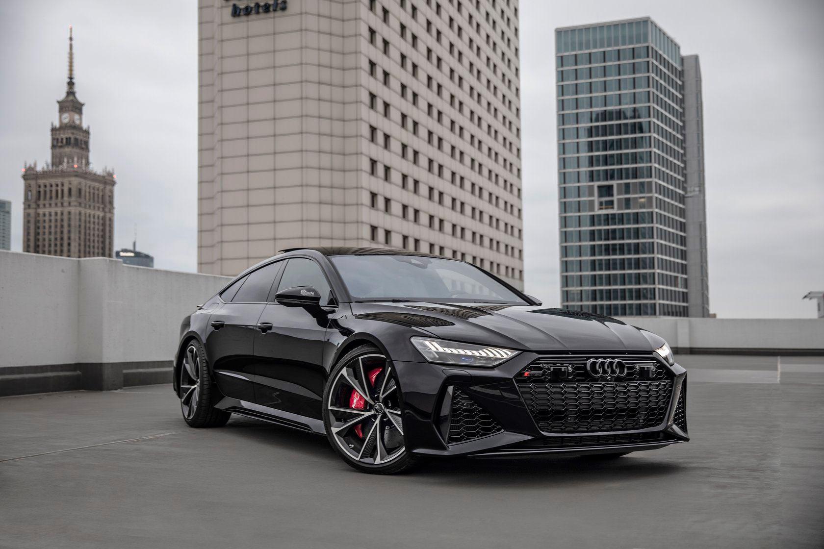 2020_Audi_RS7_Sportback_0012