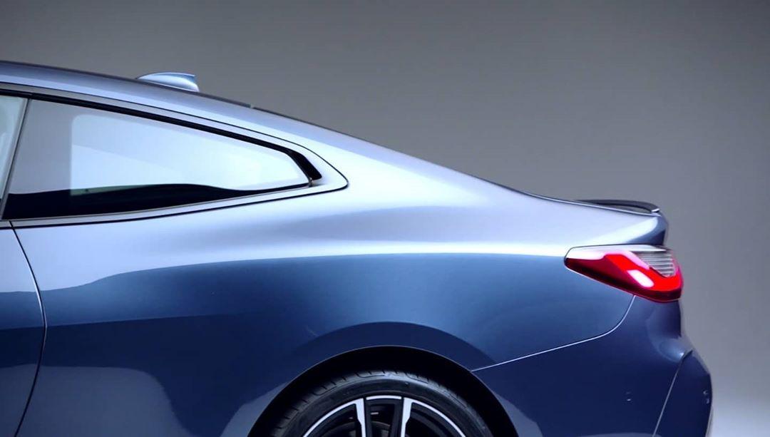 BMW_4-Series_leaked_0000